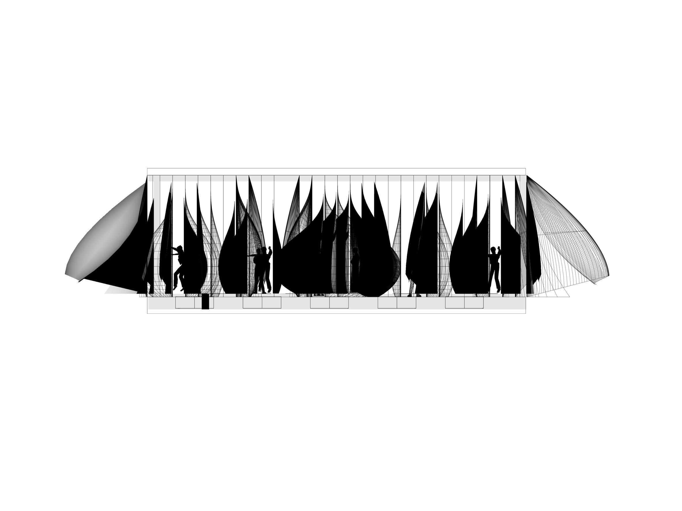 Clockenflap2016-Bloom-SH-Design-11.jpg