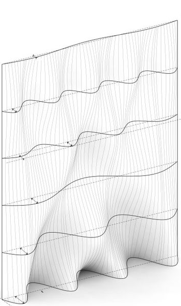 Clockenflap2016-Bloom-SH-Design-8.jpg