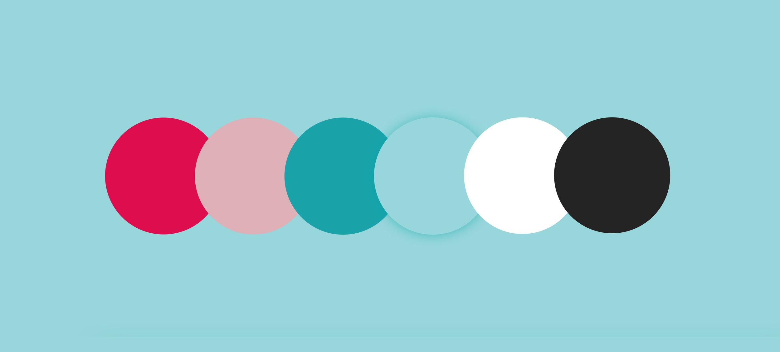 frifond-behance-farger.jpg