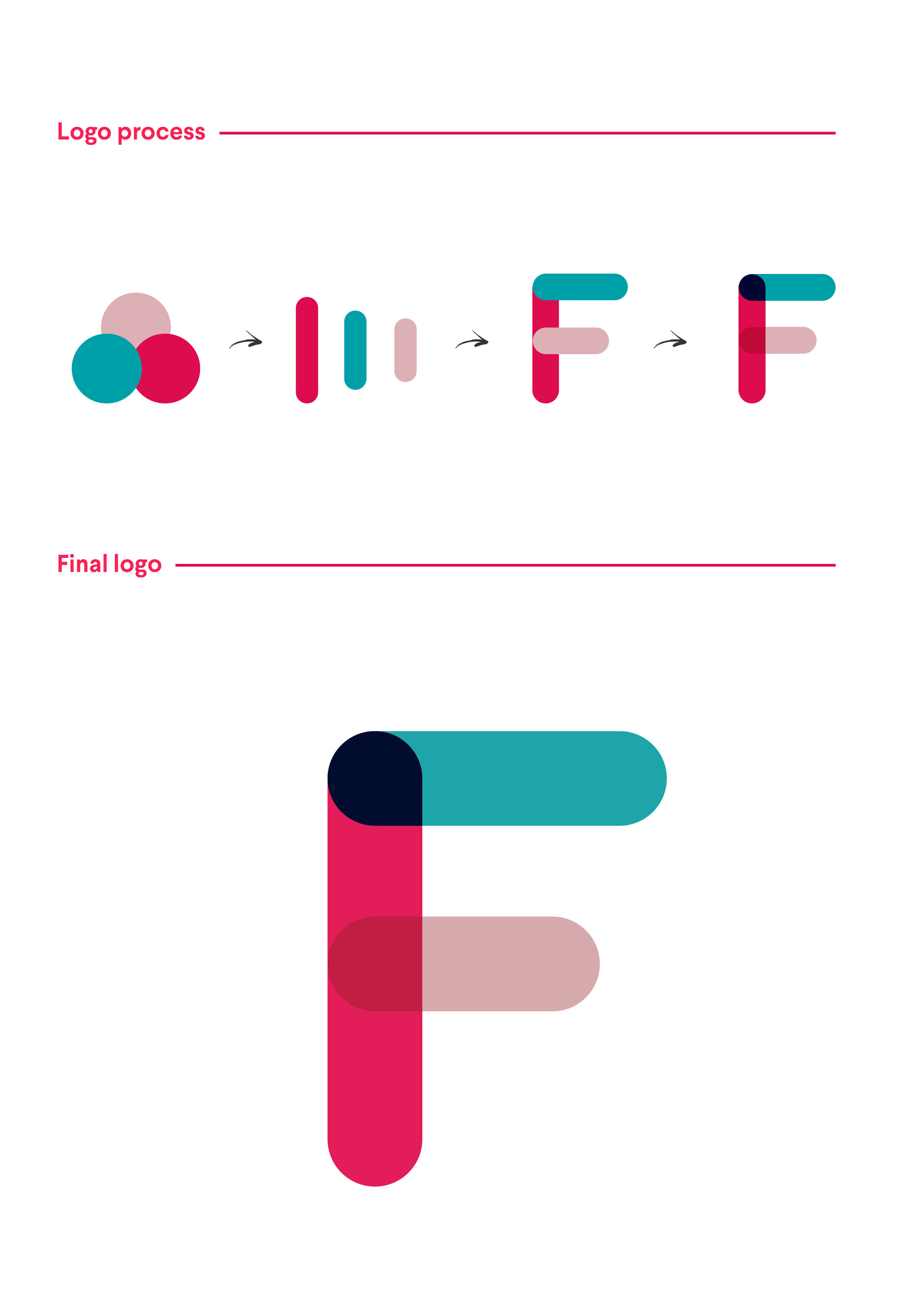 frifond-behance-logoprocess.jpg
