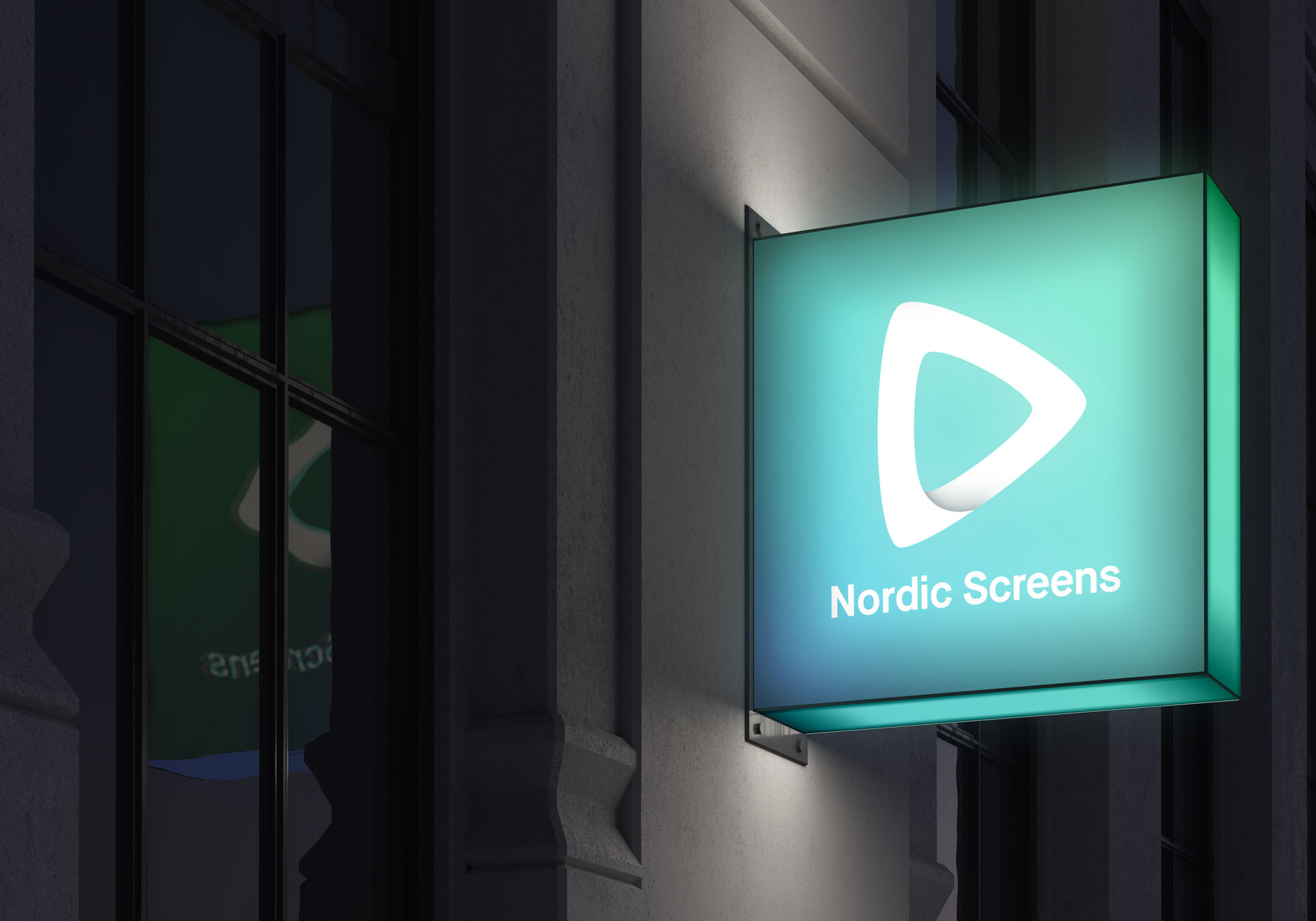 nordic-lightbox.jpg