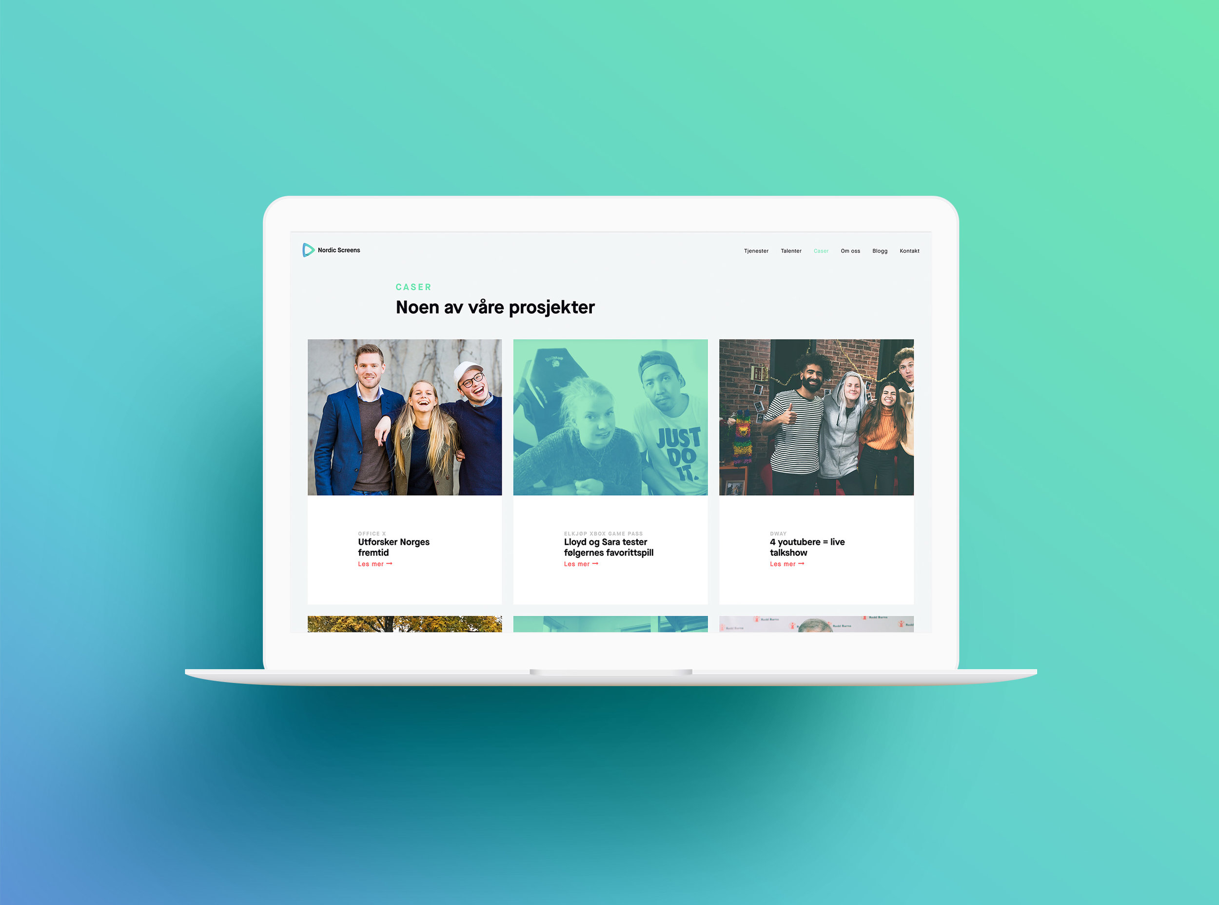 nordic-macbook2.jpg