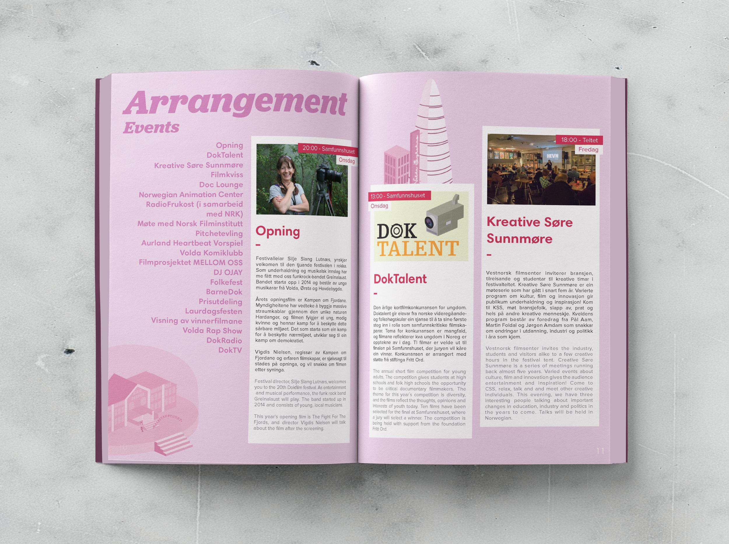 booklet_closebooklet.jpg