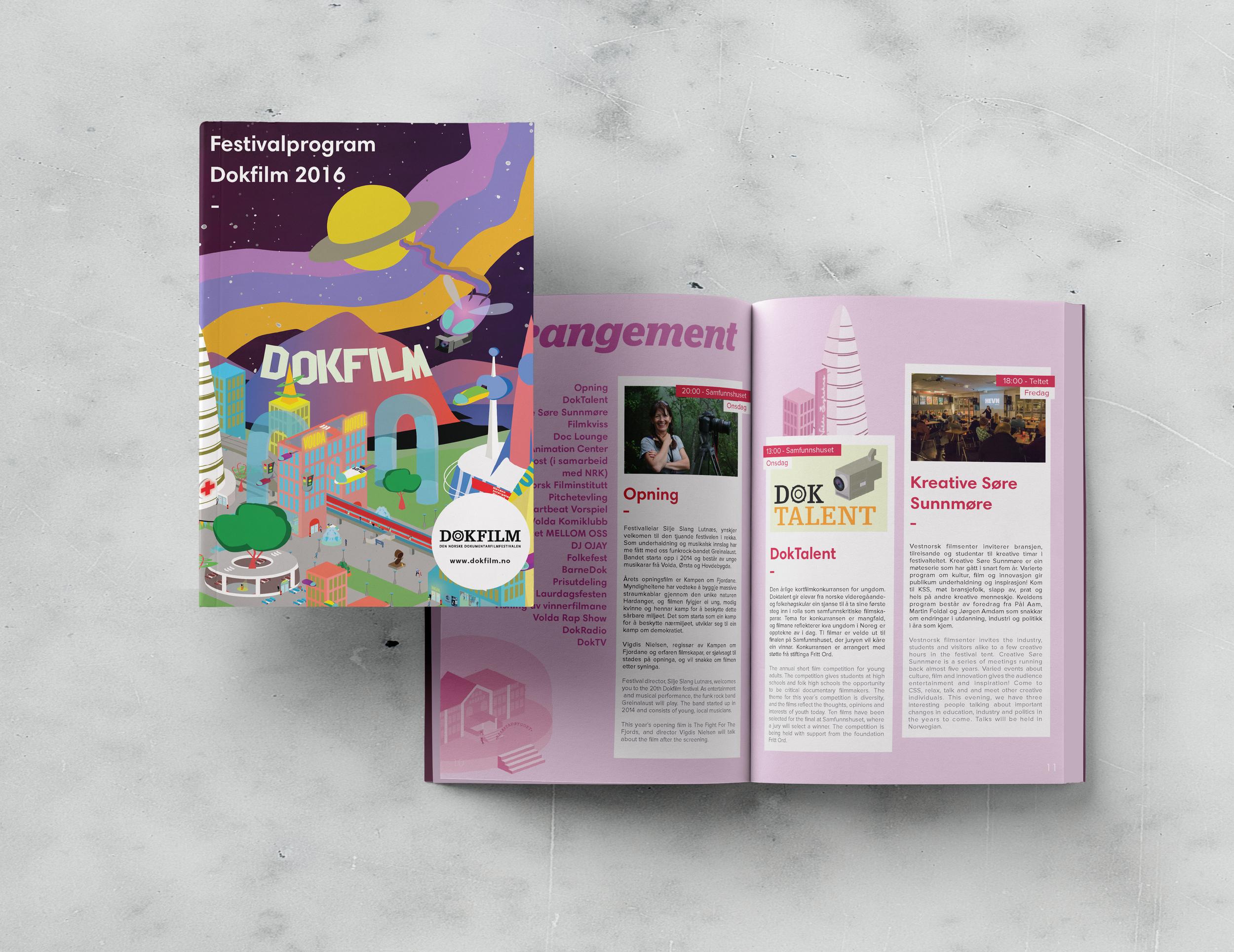 booklet_helbilde.jpg