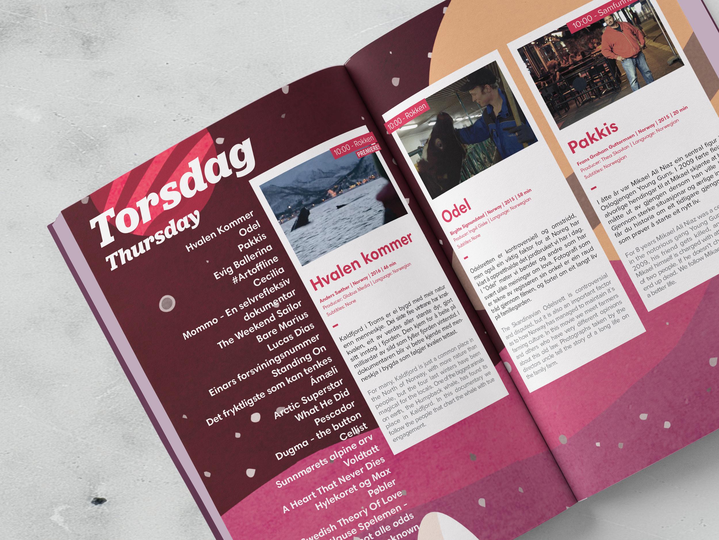 booklet_torsdag-close.jpg