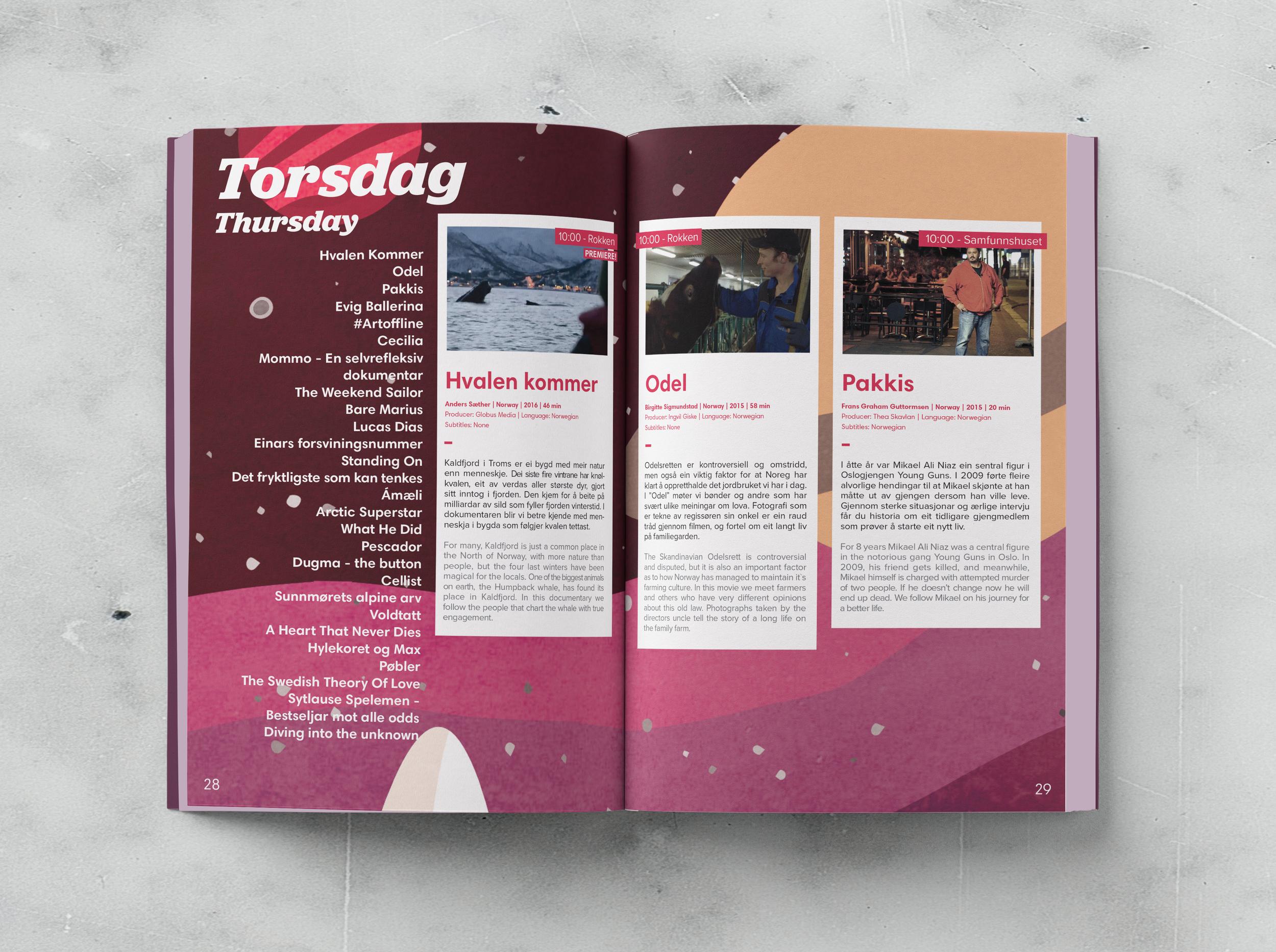 booklet_torsdag.jpg