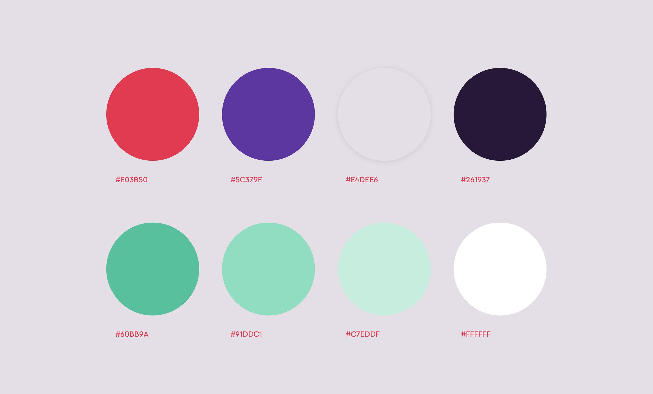 farger.jpg