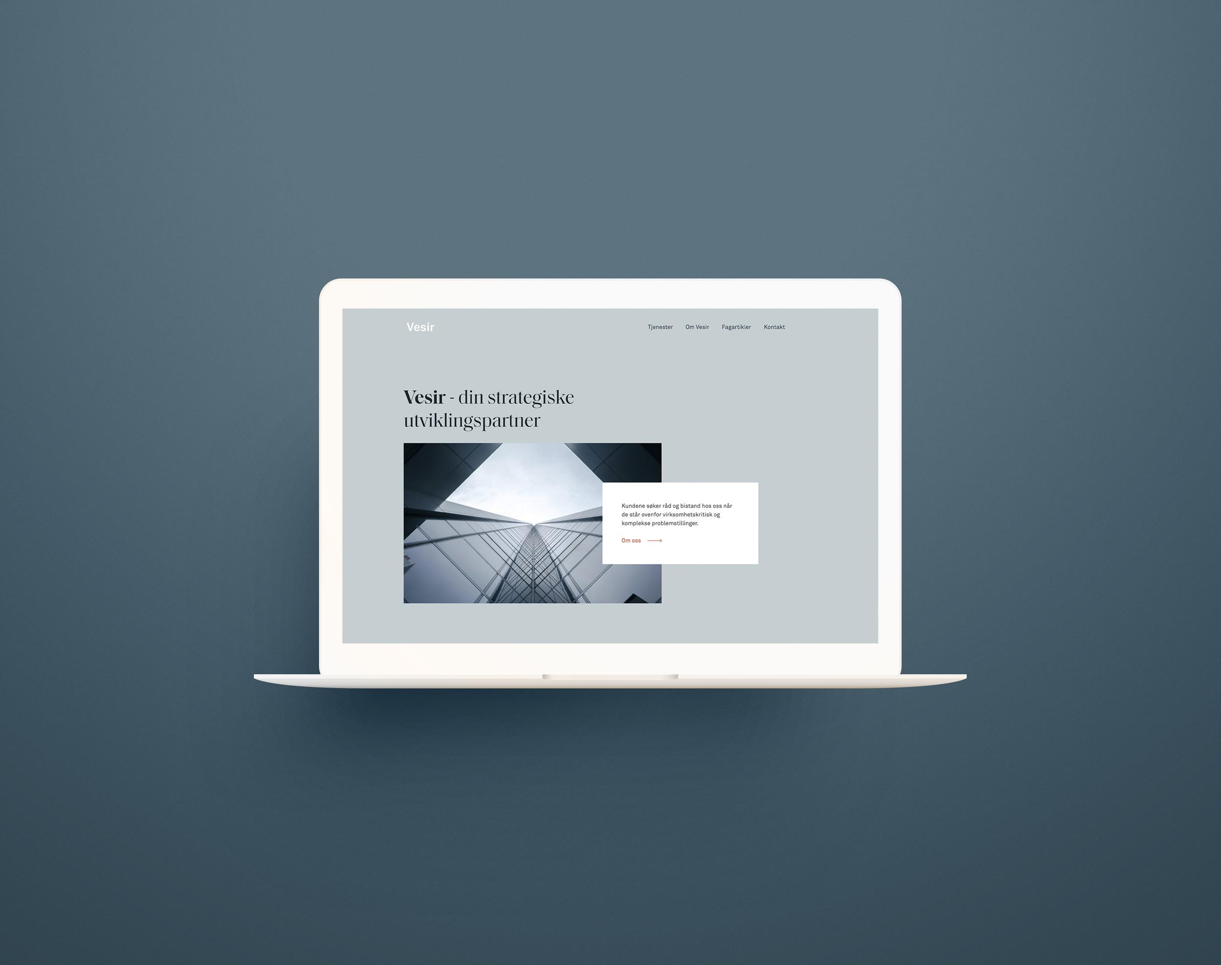 vesir-macbook3.jpg