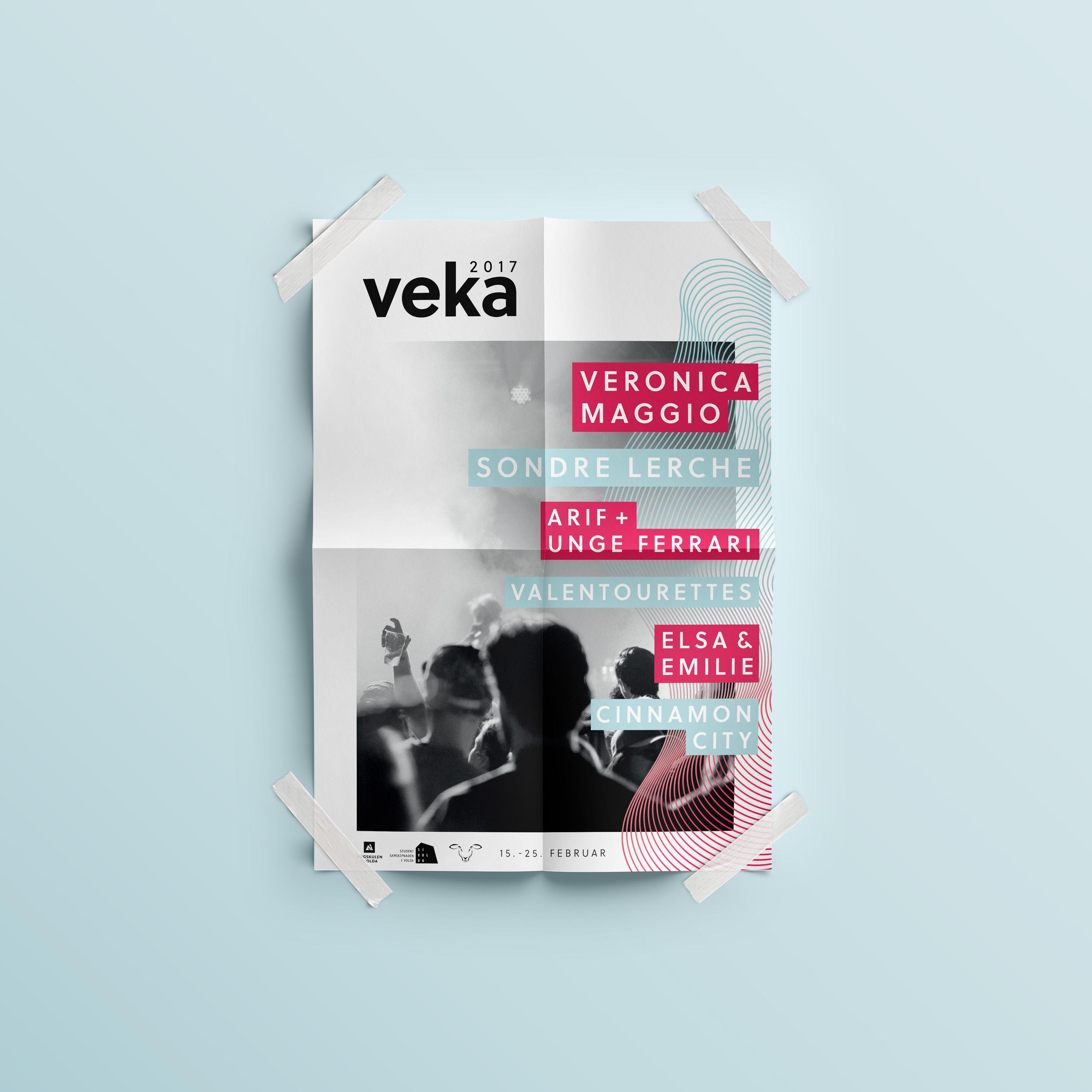 veka_plakat.jpg