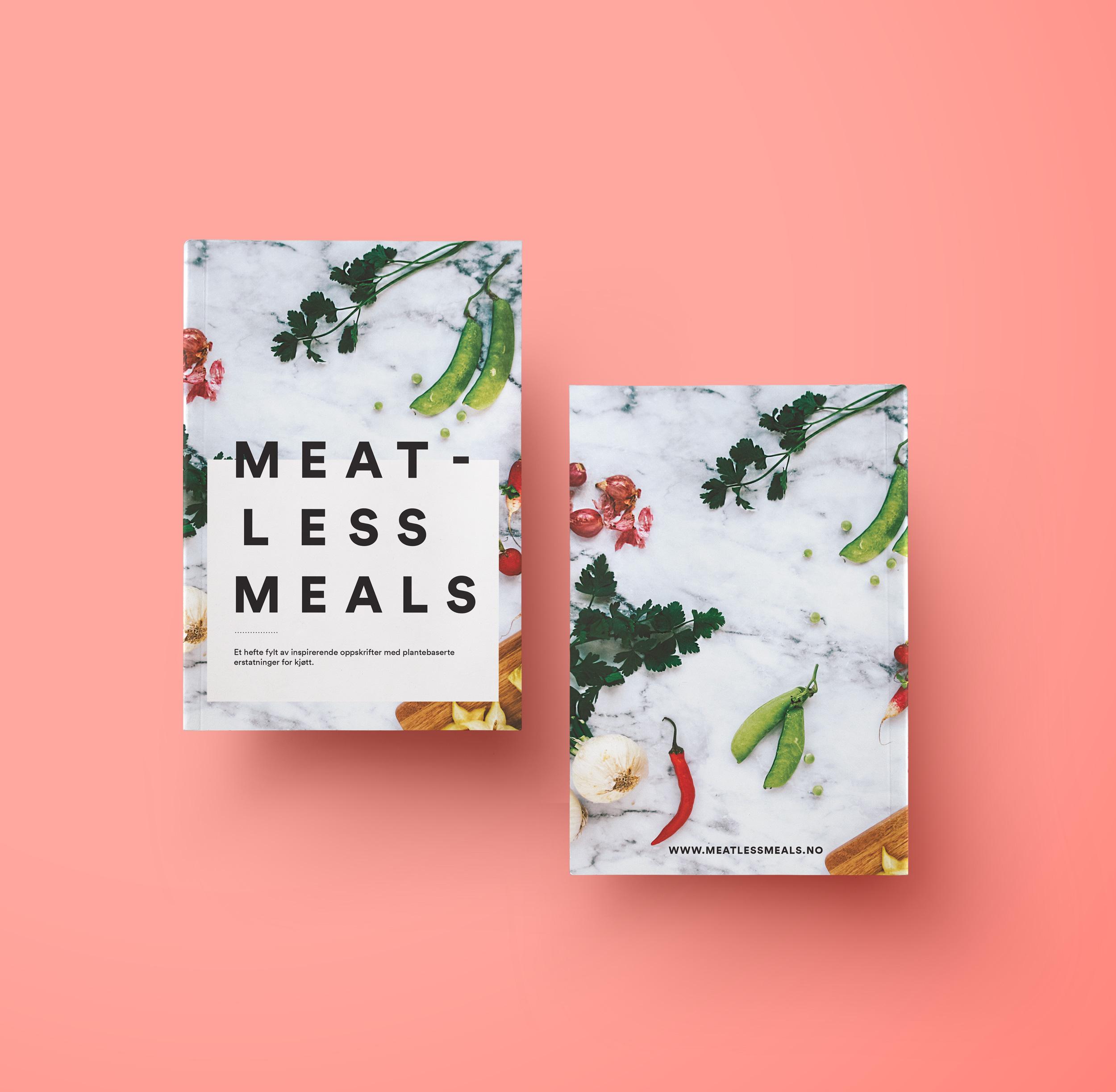 meatless_mockup_forsideogbakside.jpg