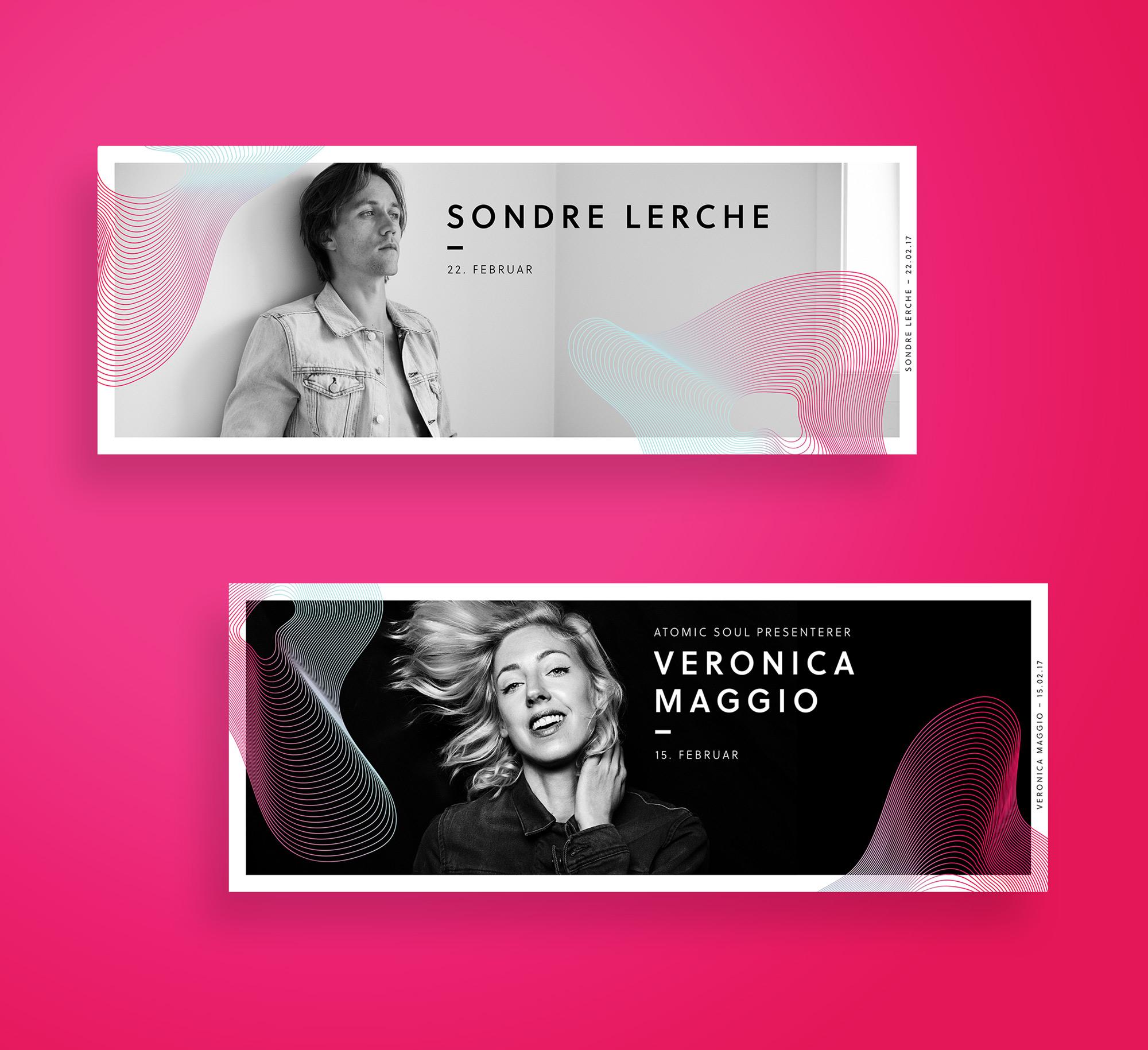 veka-fb-banner-rosa.jpg