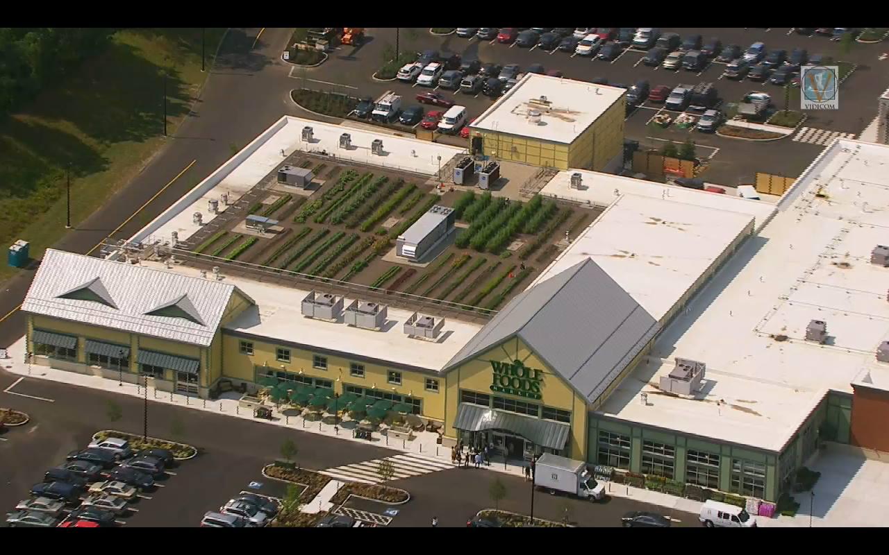 Aerial Whole Foods.jpg