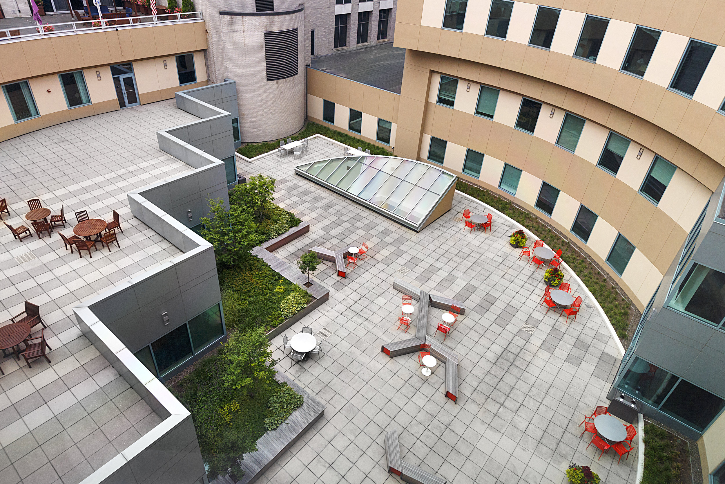 Recover-Green-Roofs-0036.jpg
