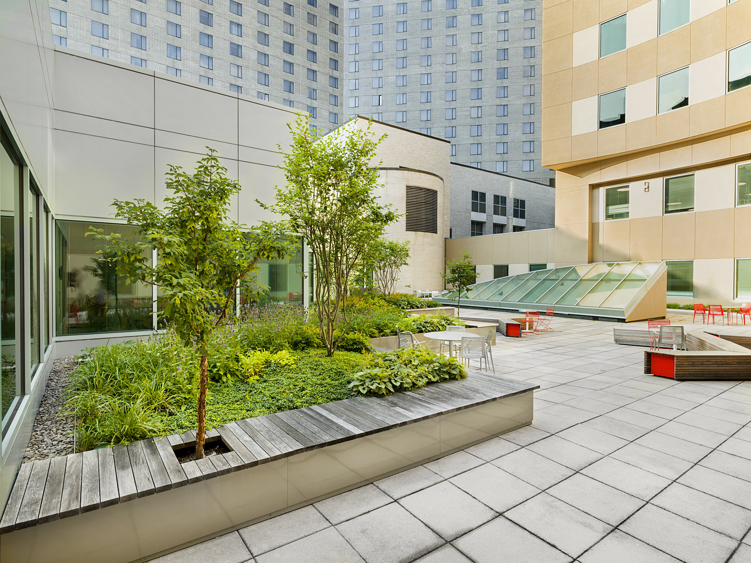 Recover-Green-Roofs-0006.jpg