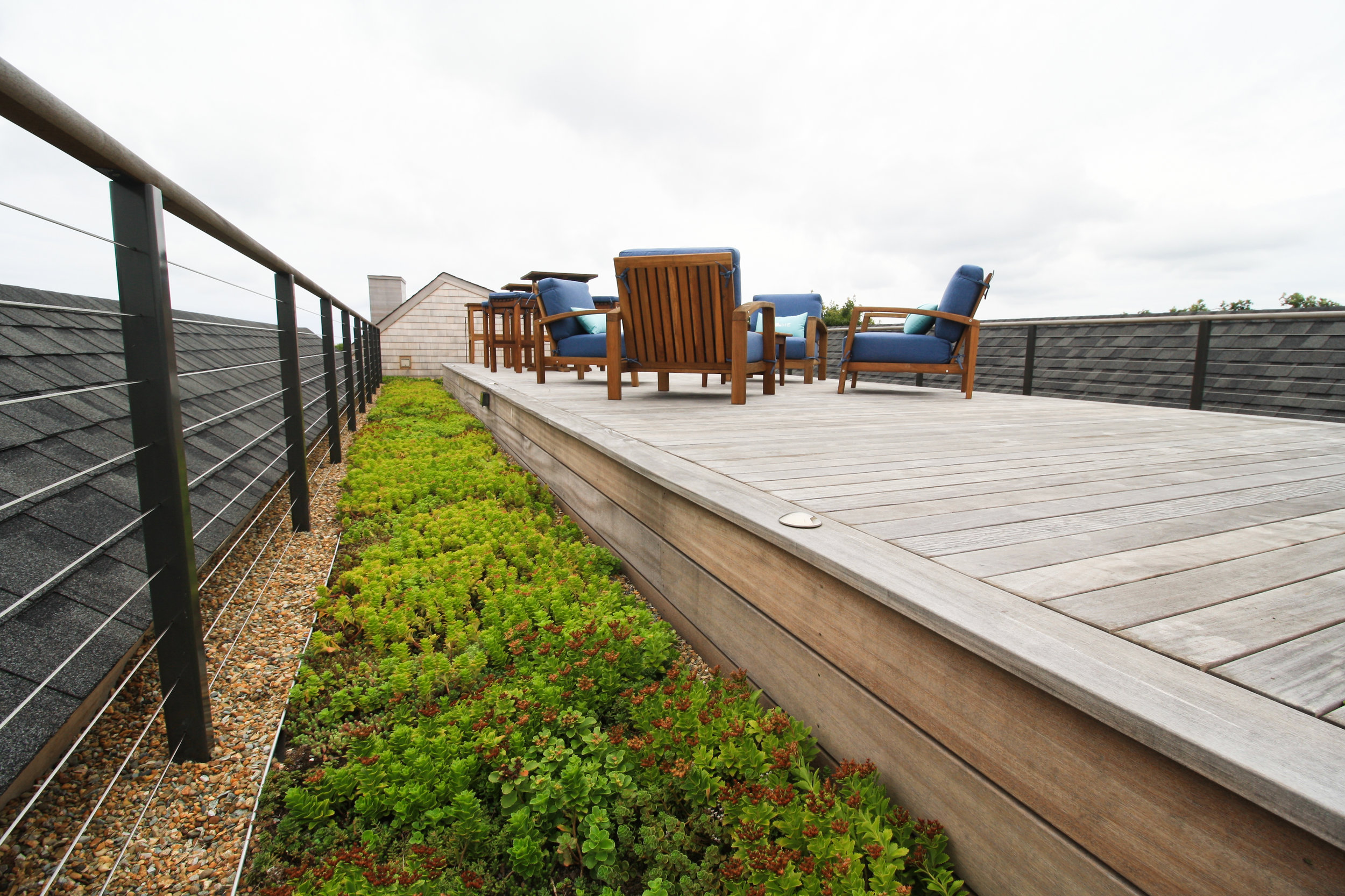 Recover-Green-Roofs-Residential-Green-Roof-Marthas-Vineyard-1