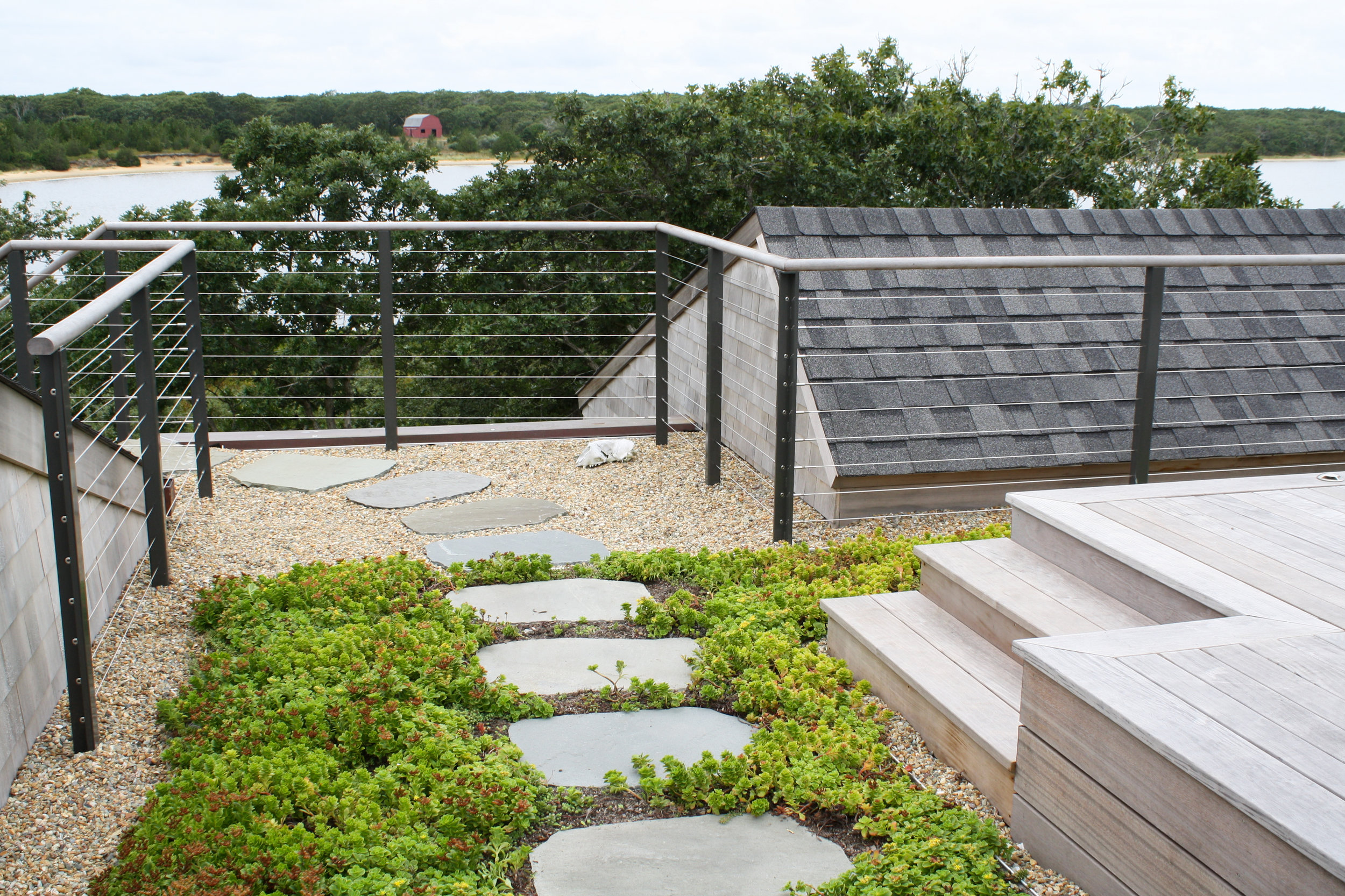 Recover-Green-Roofs-Residential-Green-Roof-Marthas-Vineyard-3