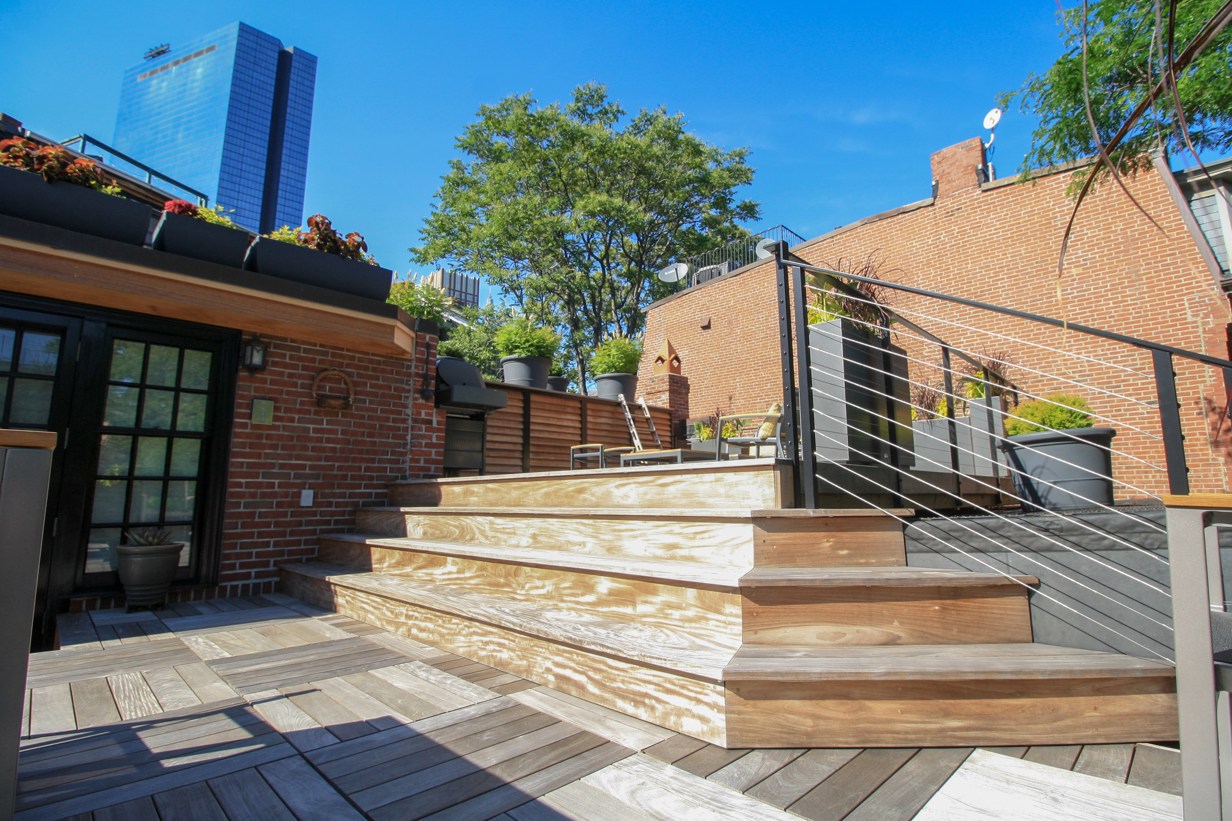 recover-residential-roof-deck-boston-20180628-24.jpg