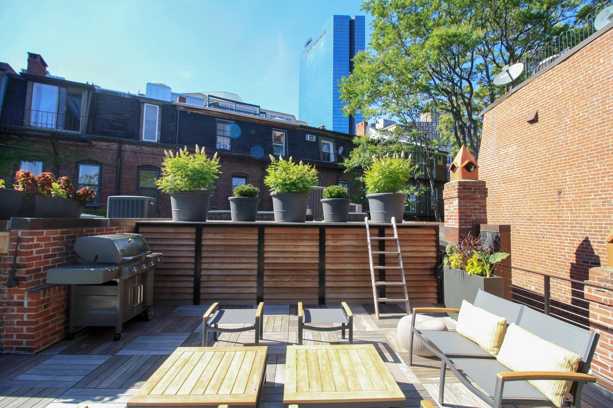 recover-residential-roof-deck-boston-20180628-20.jpg