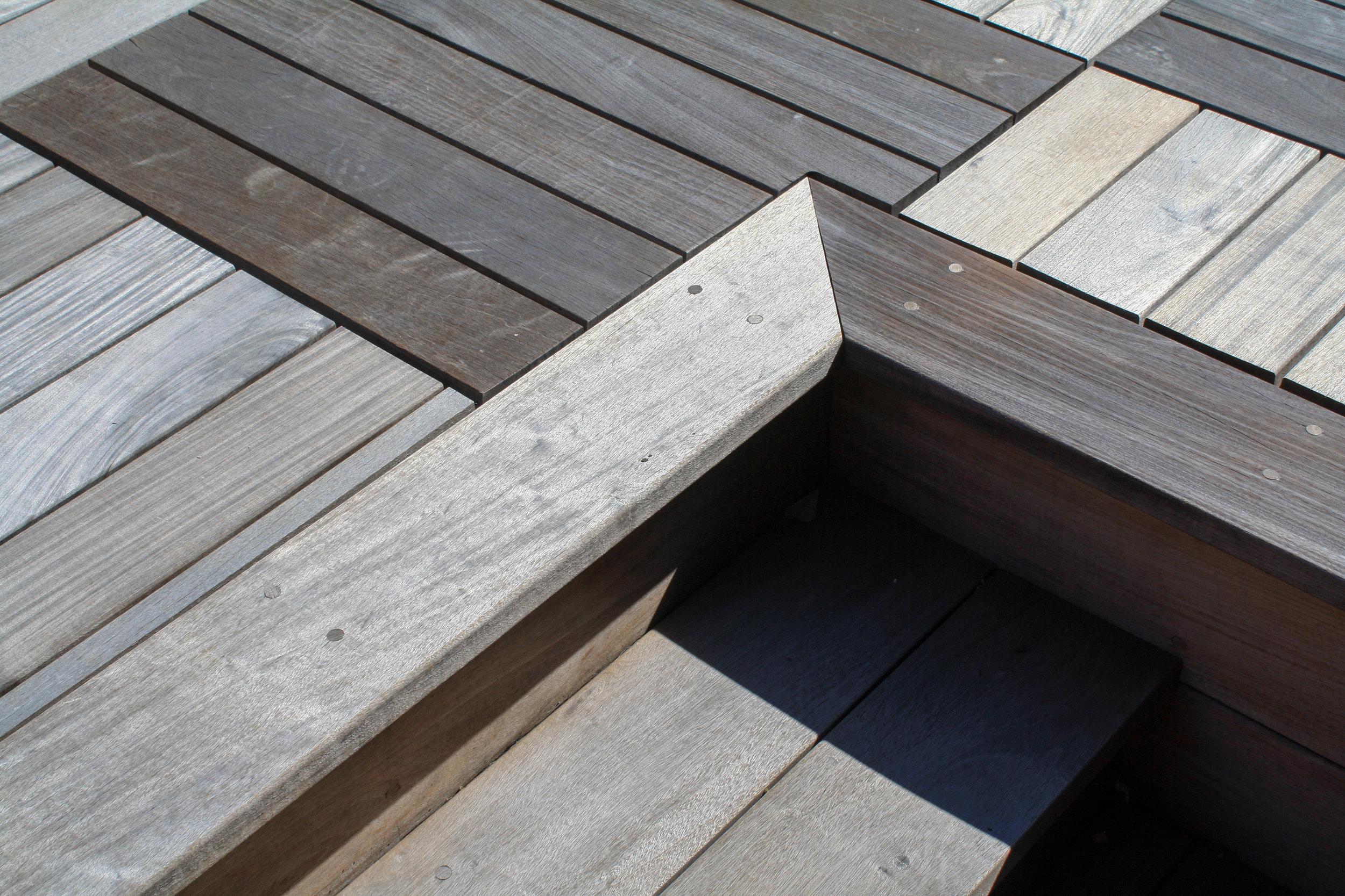 recover-residential-roof-deck-boston-20180628-9.jpg