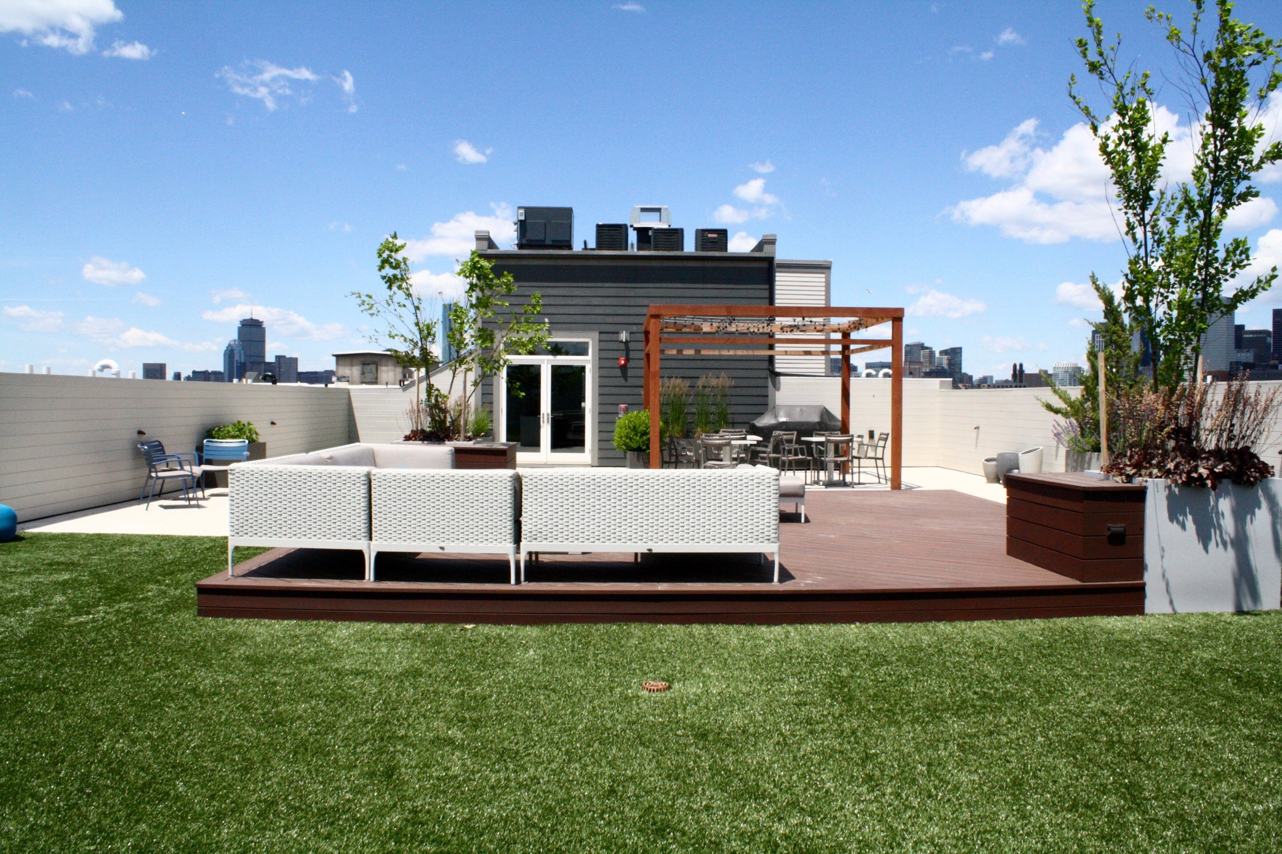 recover-green-roofs-rooftop-patio-east-boston-2015-9.jpg