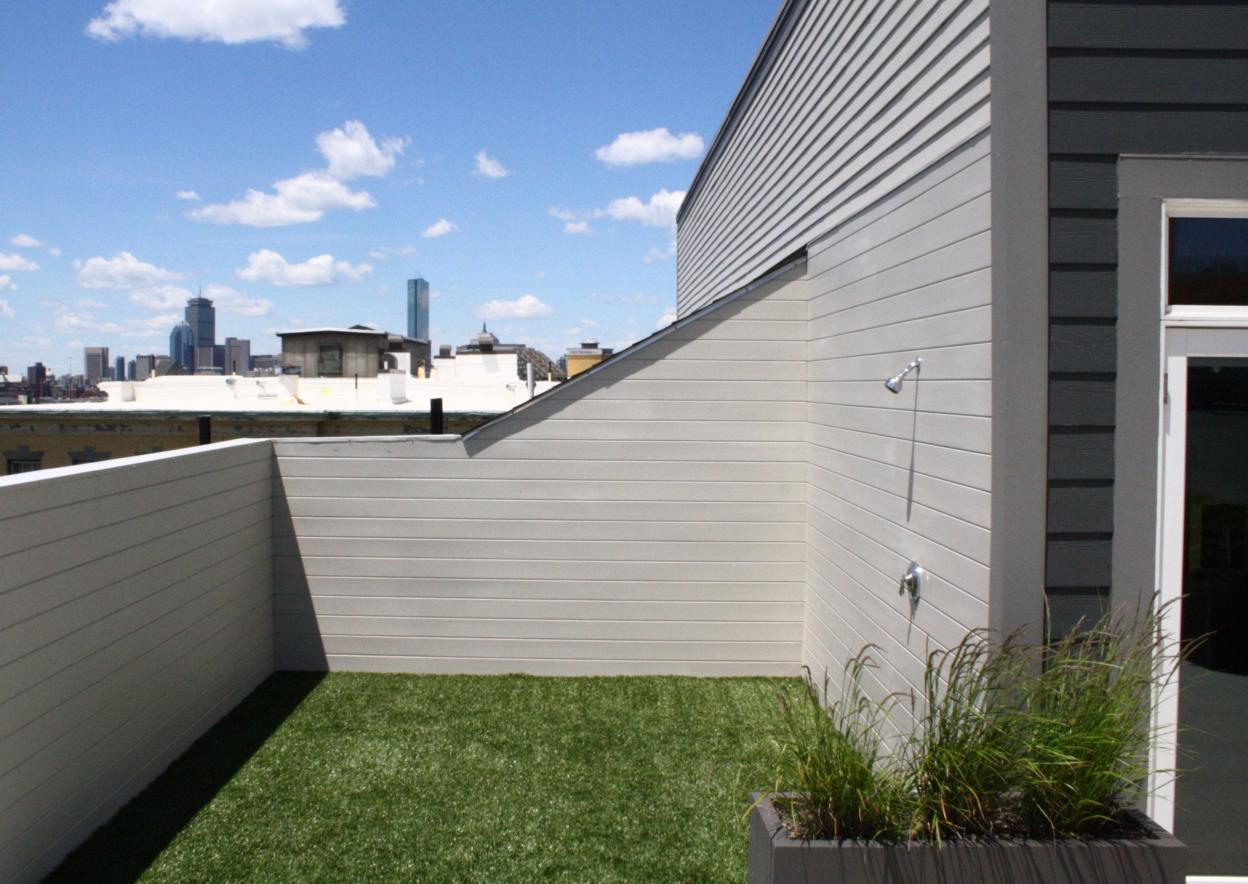 recover-green-roofs-rooftop-patio-east-boston-2015-24.jpg