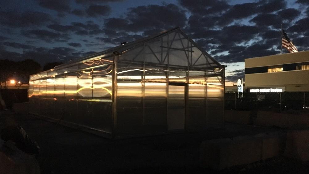 recover-green-roofs-artfarm-greenhouse-2016-4.jpeg