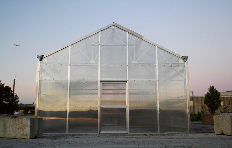 recover-green-roofs-artfarm-greenhouse-2016-8.jpg