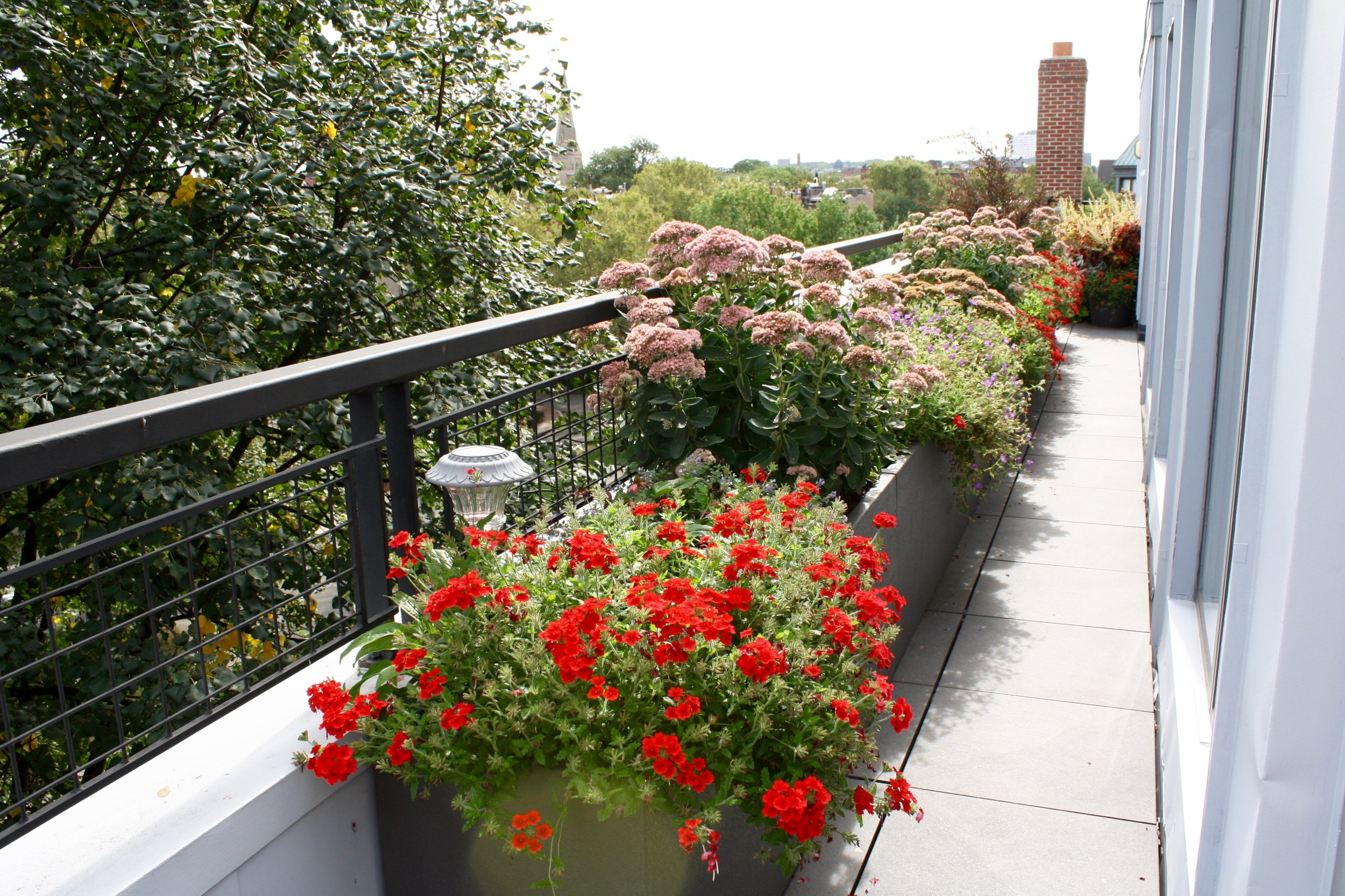 recover-green-roofs-rooftop-patio-boston-2016-5.jpg