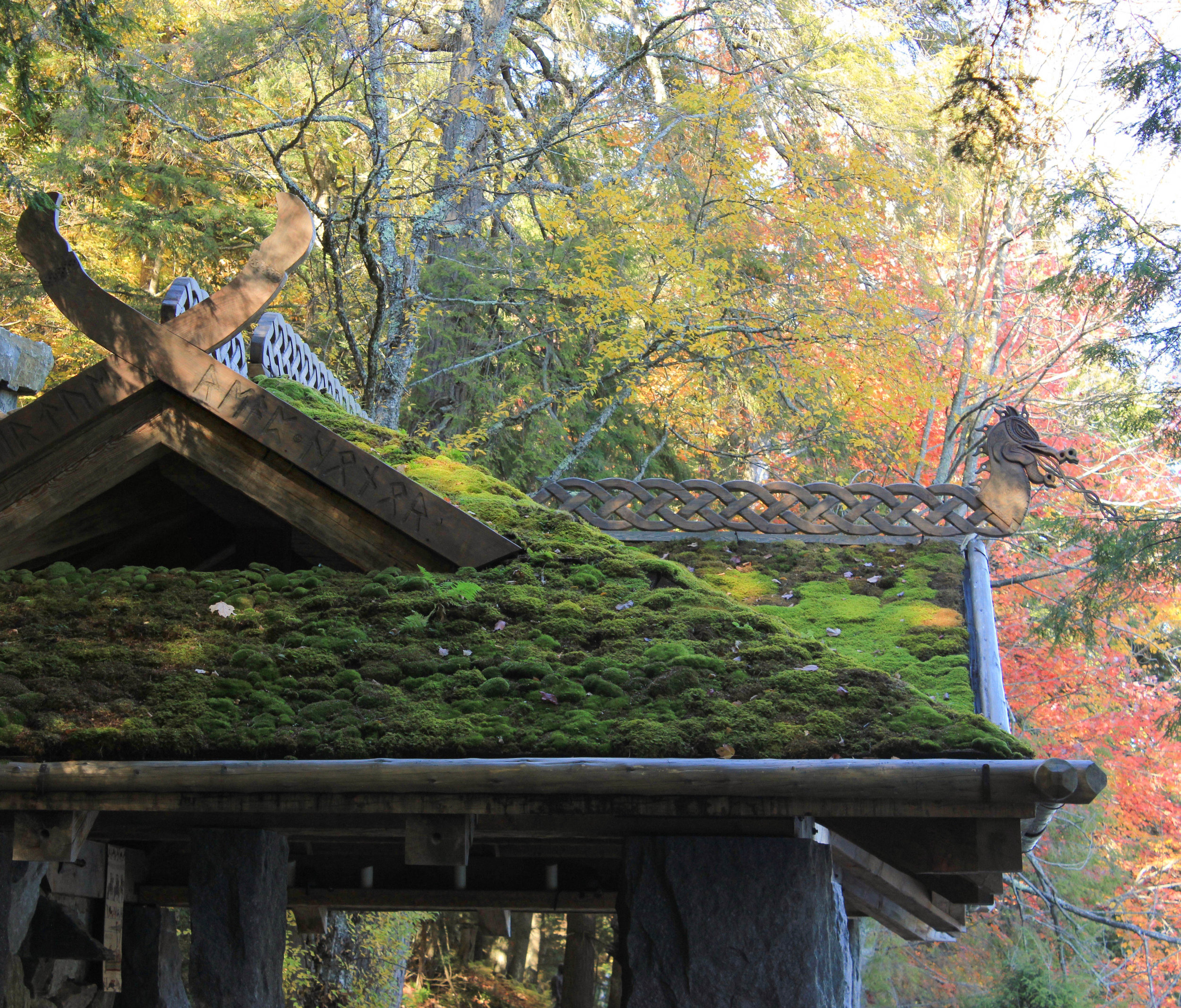 recover-green-roofs-moss-roof-2016-1.jpg