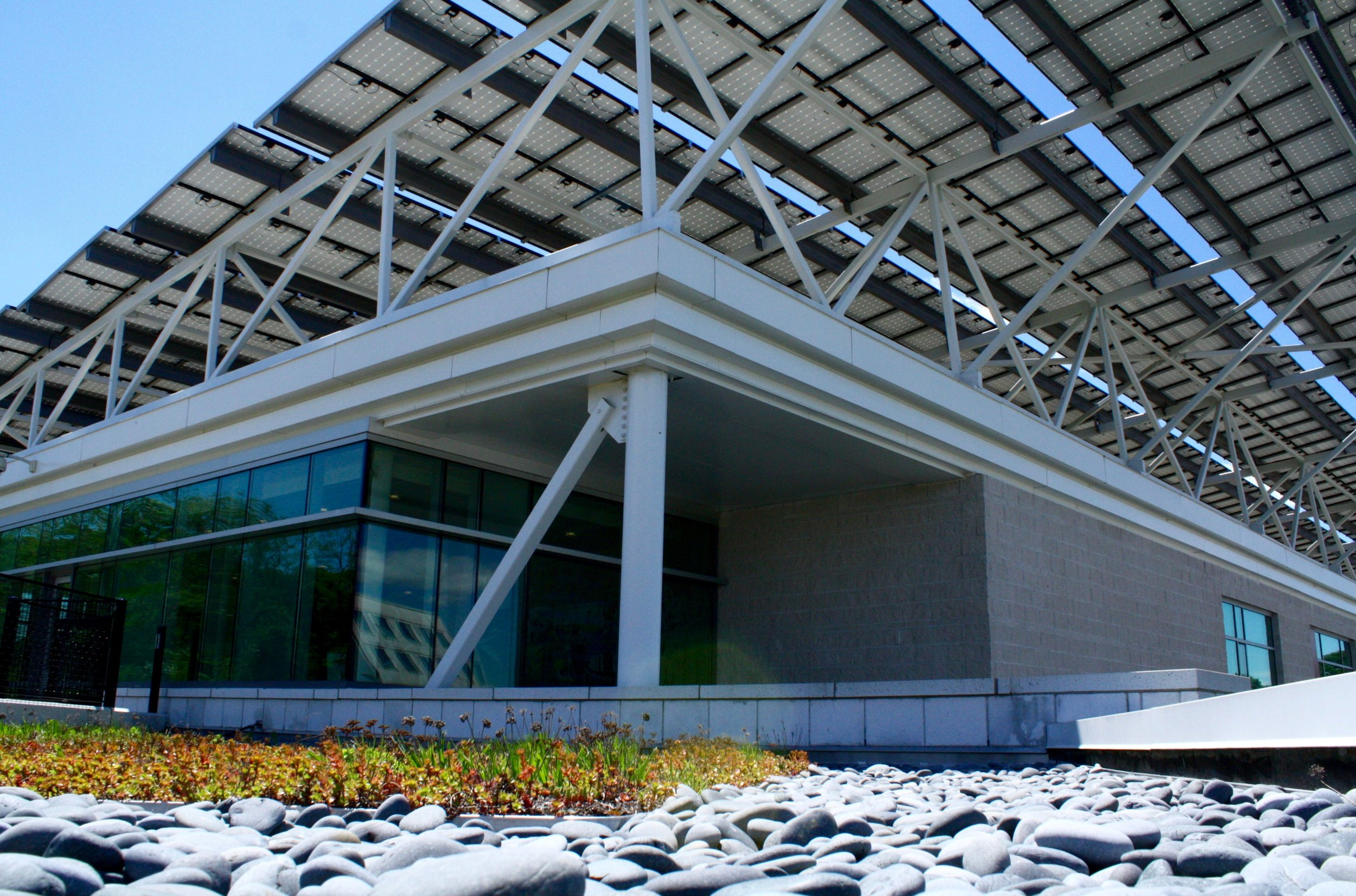 recover-green-roofs-north-shore-cc-2014-1.jpg