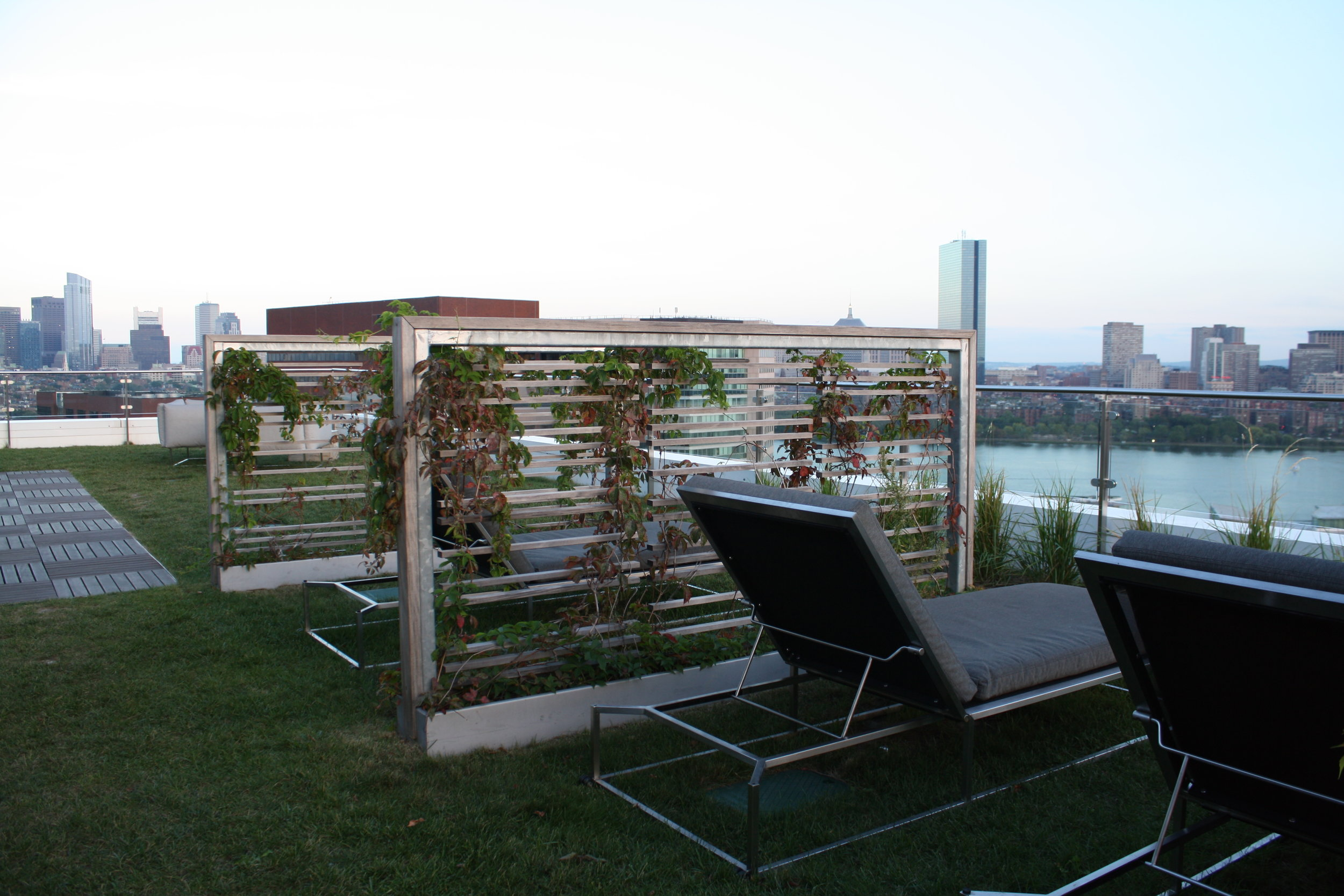 recover-green-roofs-watermark-rooftop-lounge-2016-5.JPG
