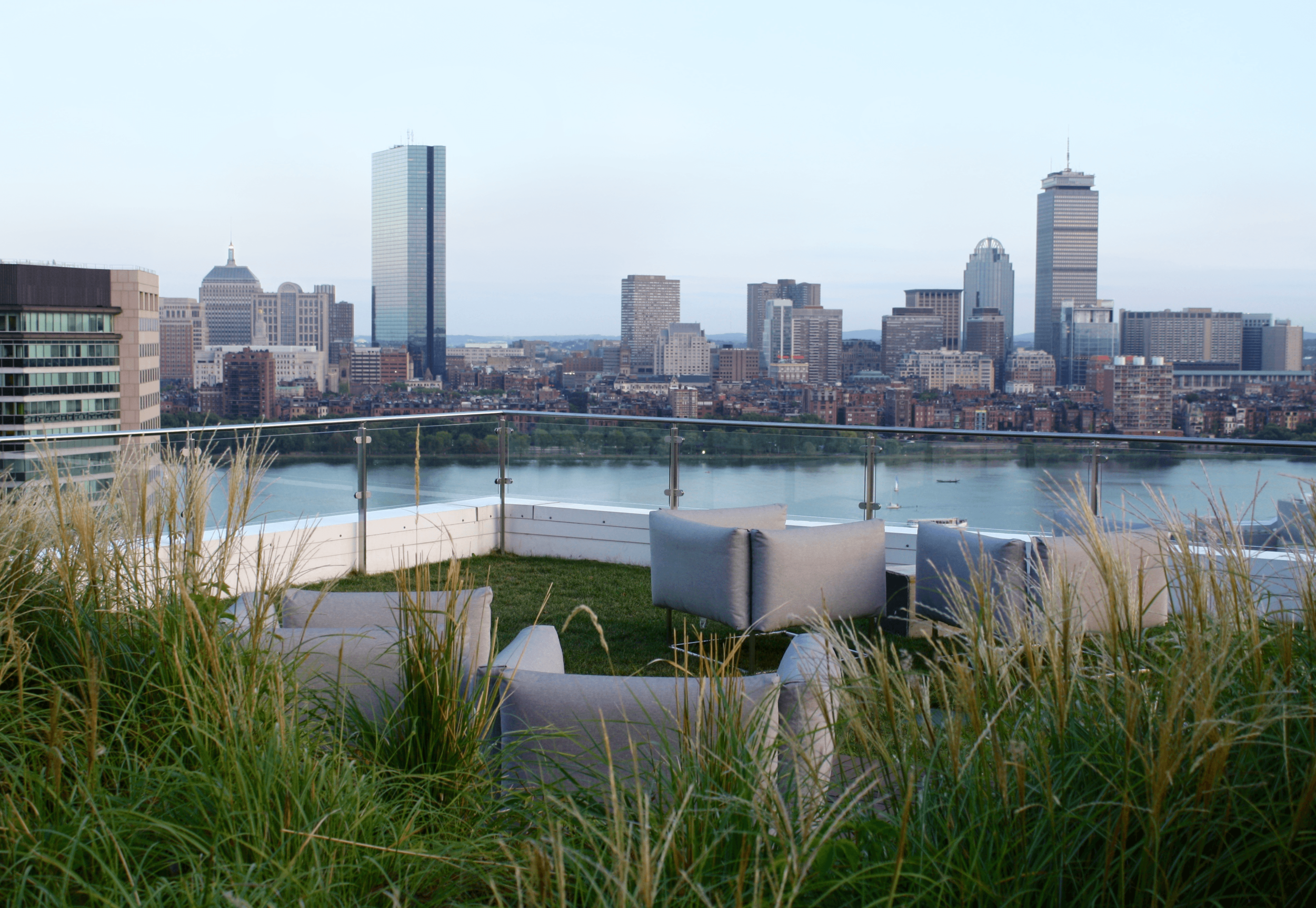 recover-green-roofs-watermark-rooftop-lounge-2016-1.png