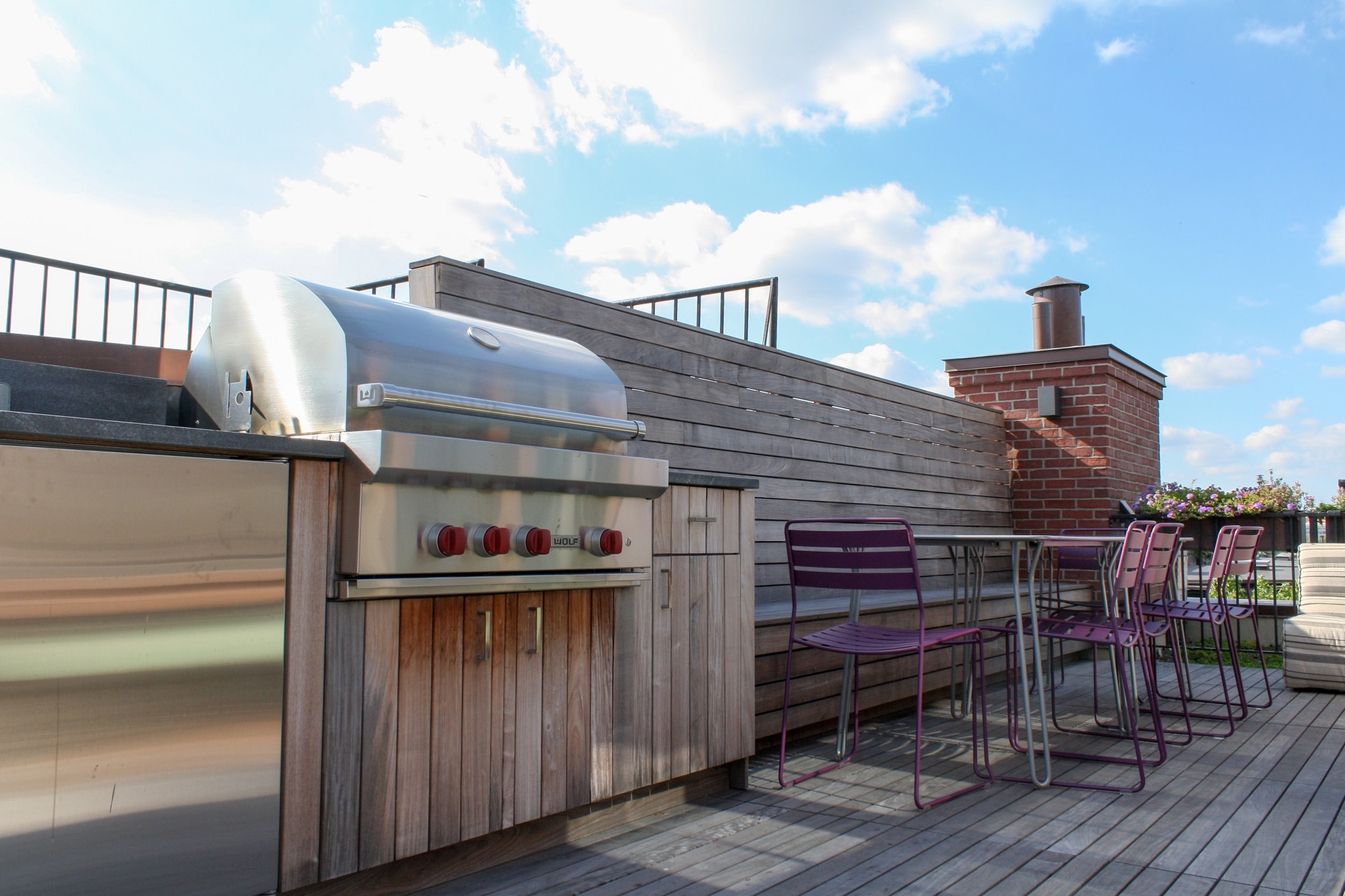 recover-green-roofs-residential-roof-deck-kitchen-44.jpg