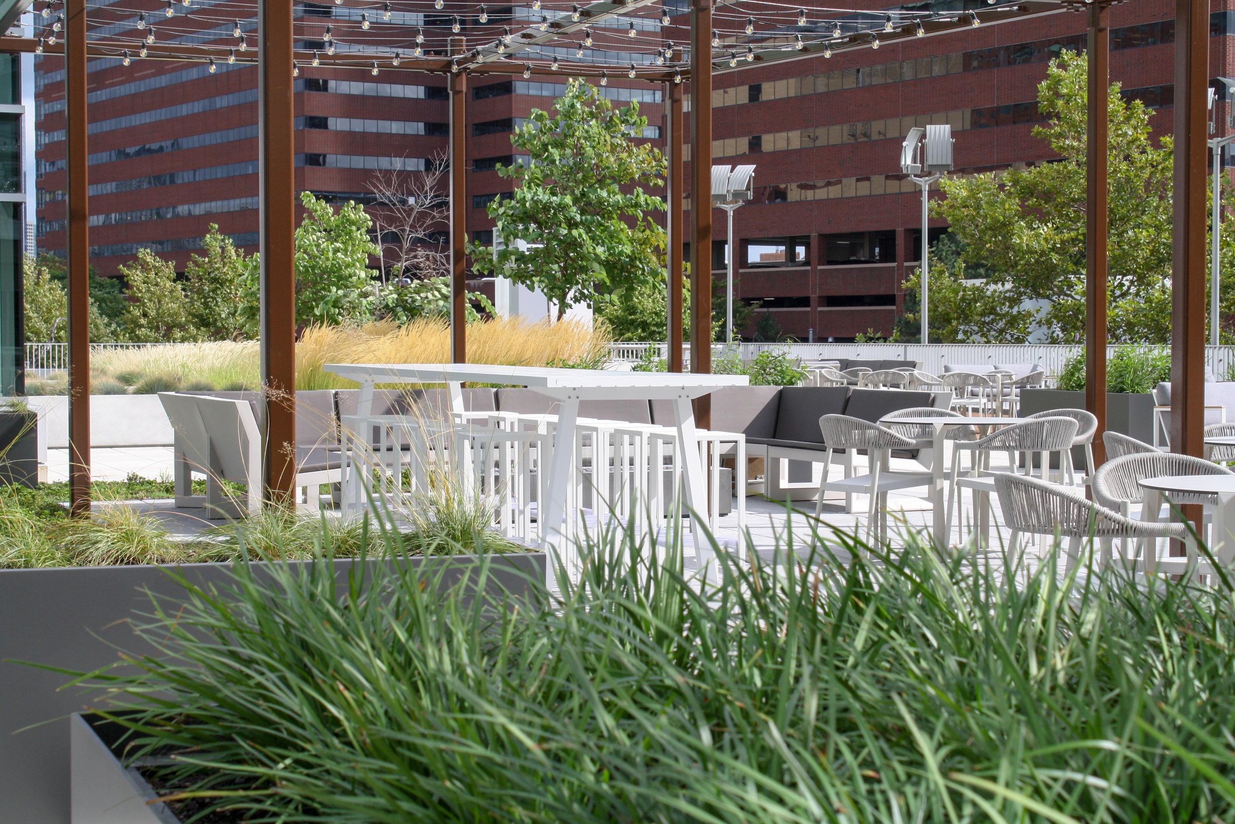 recover-green-roofs-plaza-watermark-19.jpg