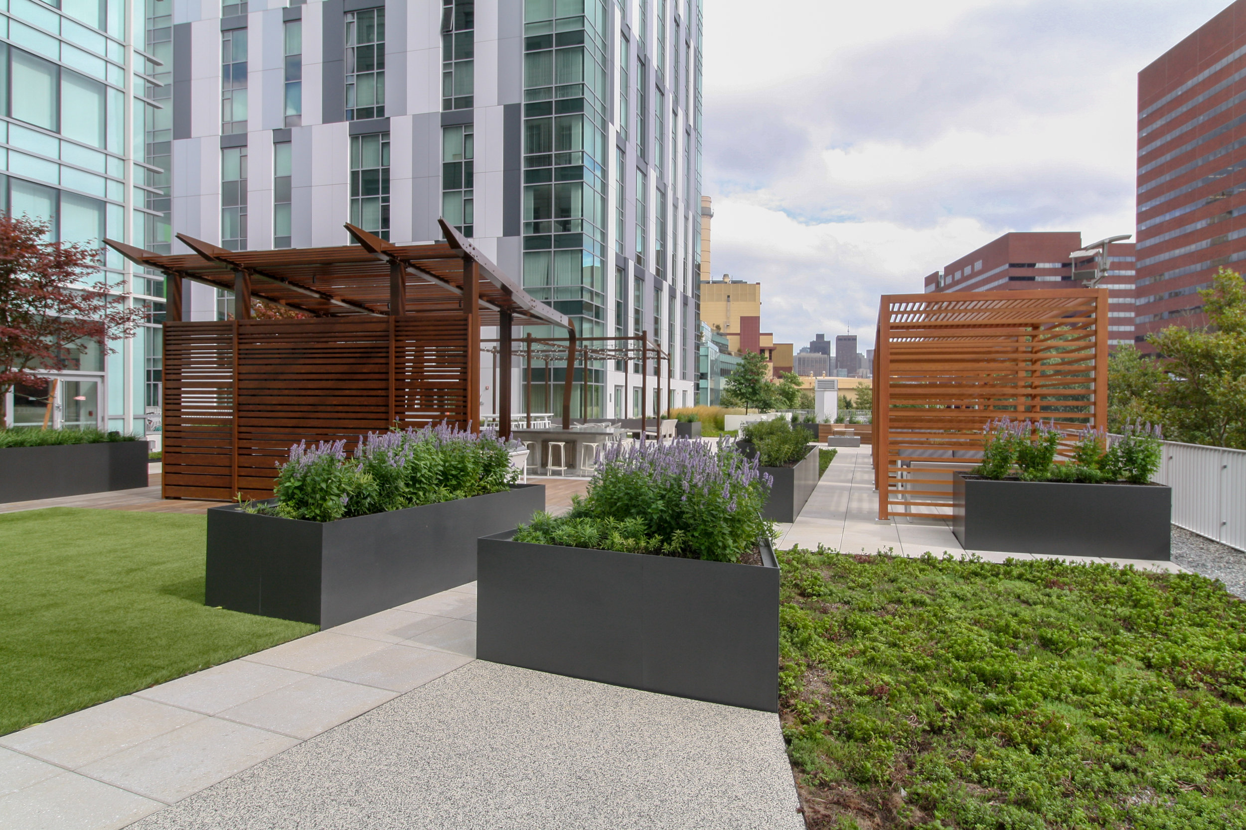 recover-green-roofs-plaza-watermark-9.jpg