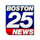 BOSTON25NEWS.png