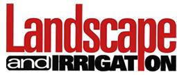 Landscape-and-irrigation-magazine-logo.jpg