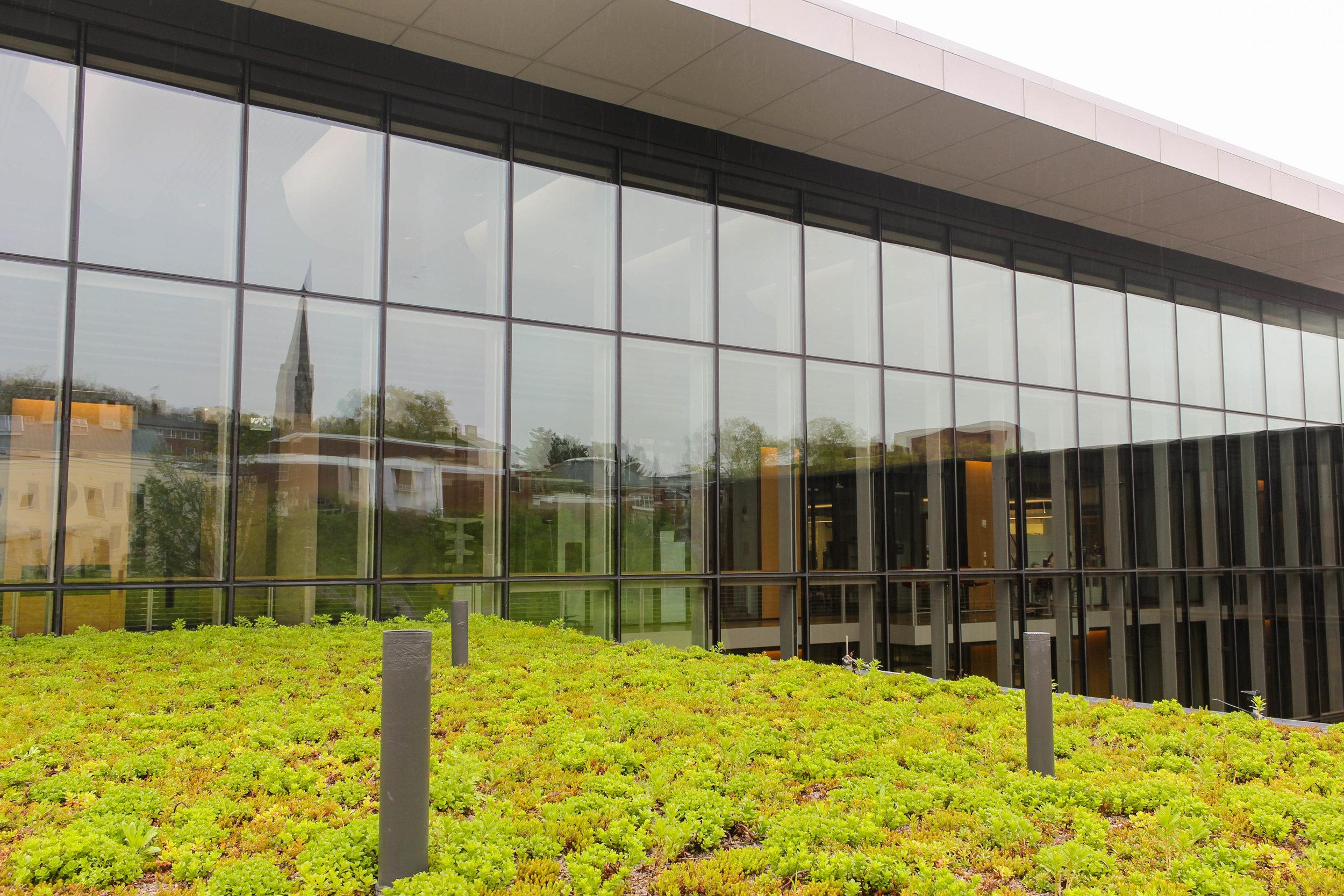 amherst_college_science_center-6.jpg