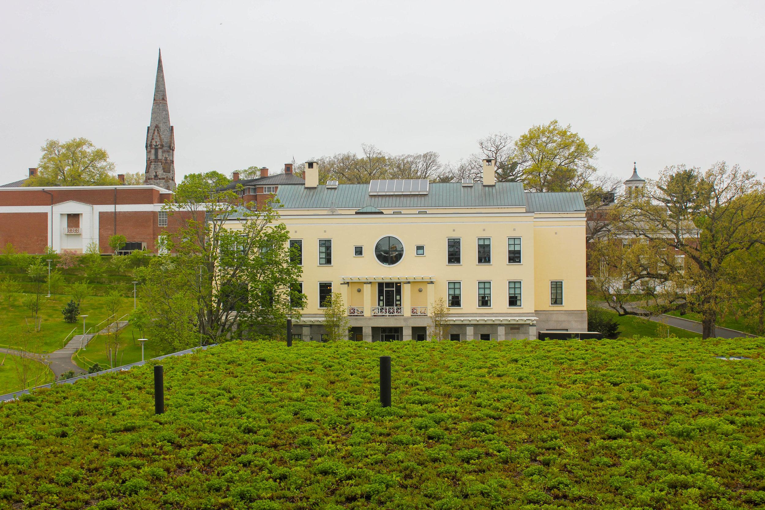 amherst_college_science_center.jpg
