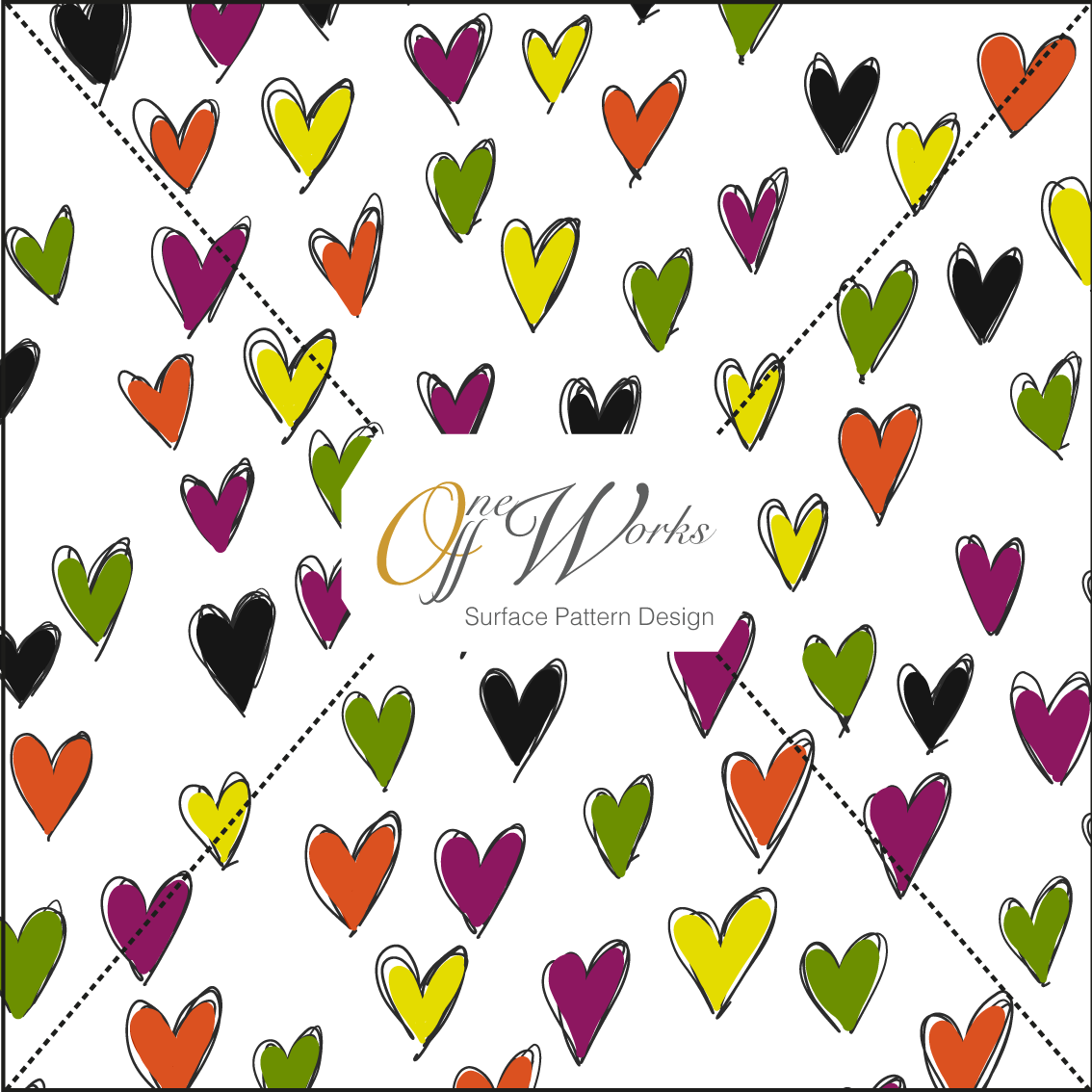 Sketch-hearts-wrapping-paper.png