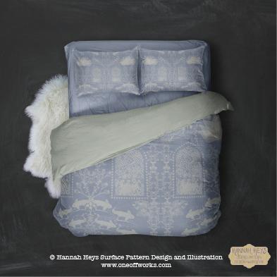 9-5-17  wedgewood bed linen.png