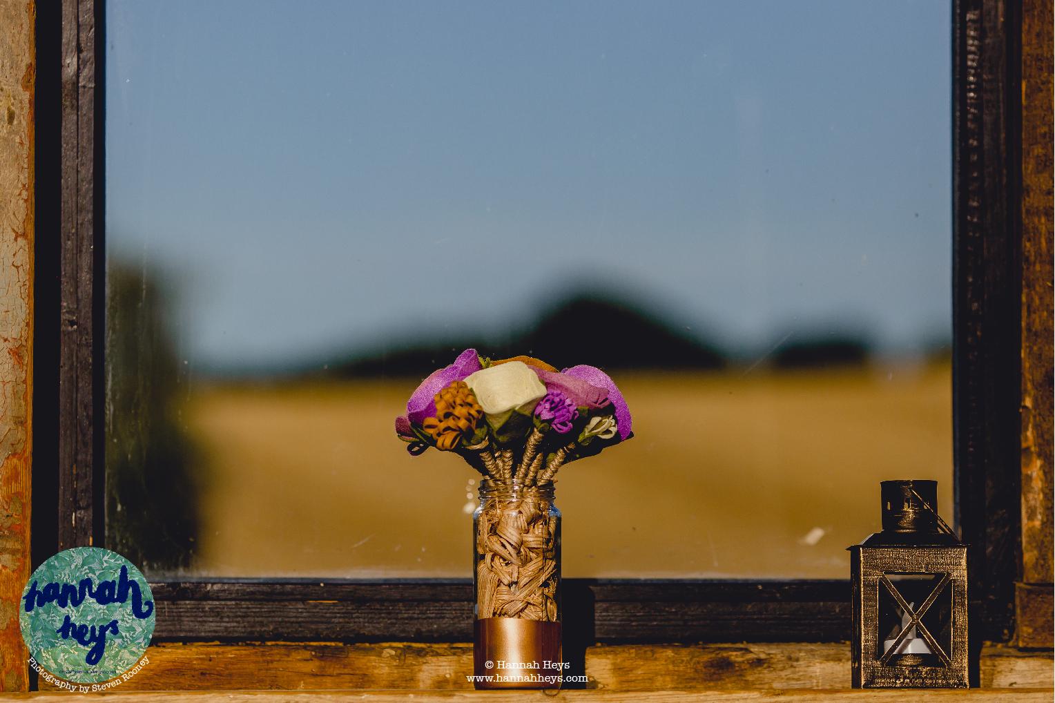 FLOWERS FOR PROMO-09.jpg