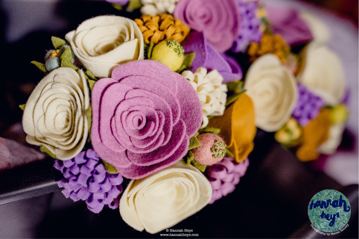 FLOWERS FOR PROMO-07.jpg