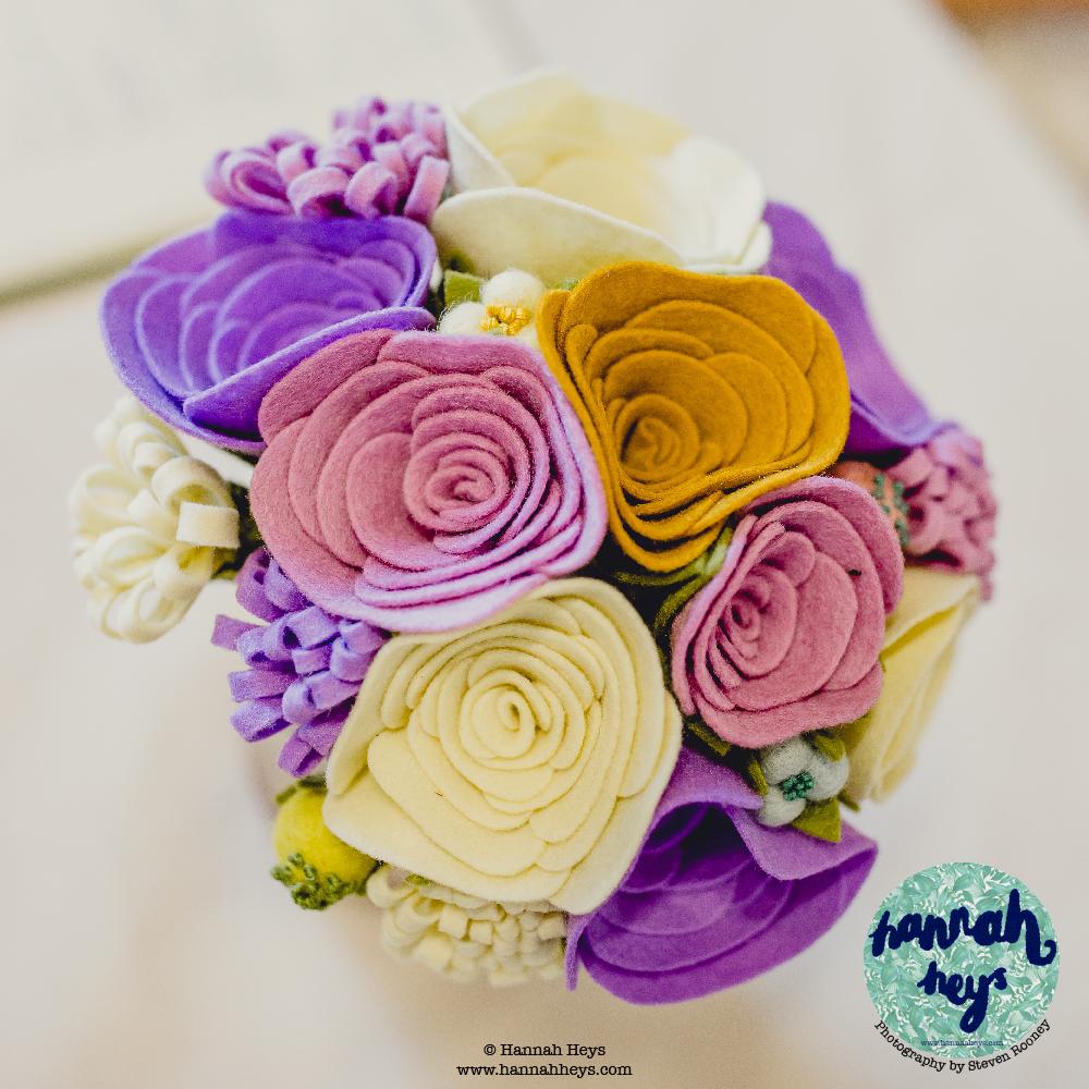 FLOWERS FOR PROMO-03.jpg