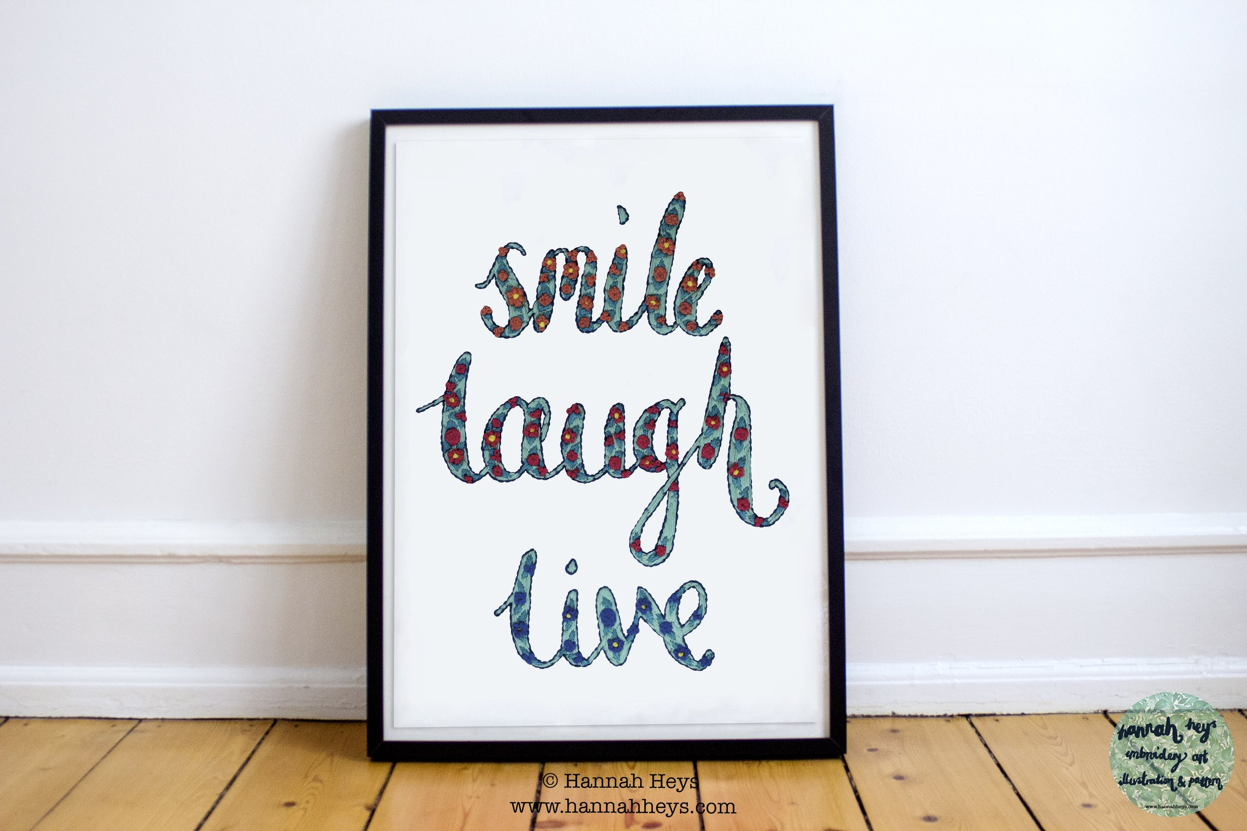 smile laugh live mockup.jpg