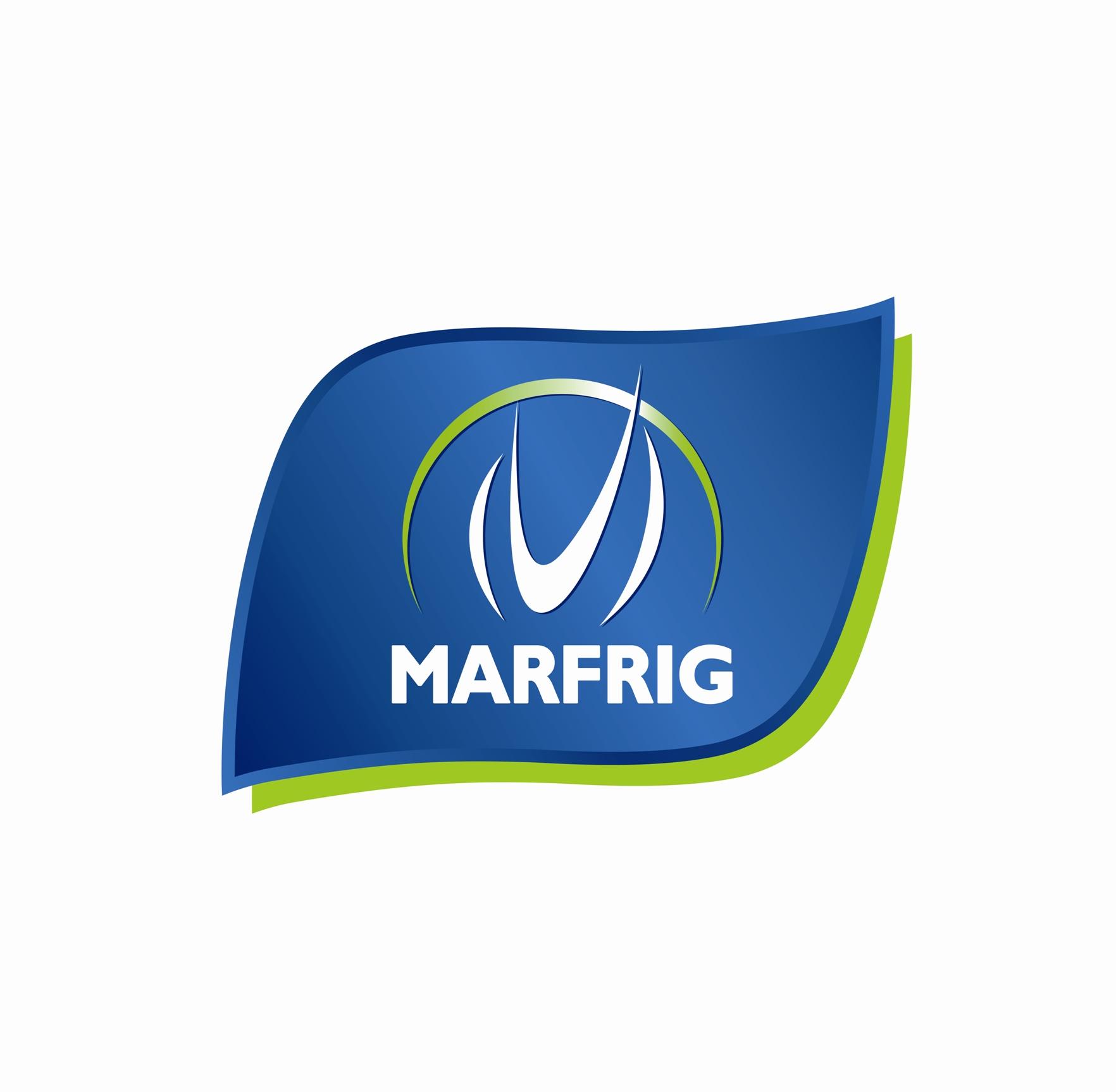 LOGO_Marfrig Global Foods SA.jpg