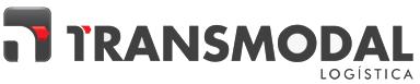 logo-transmodal.png