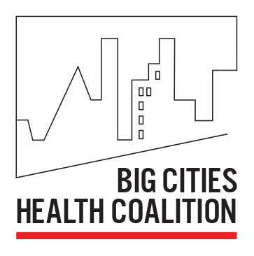 The Big Cities Health Coalition