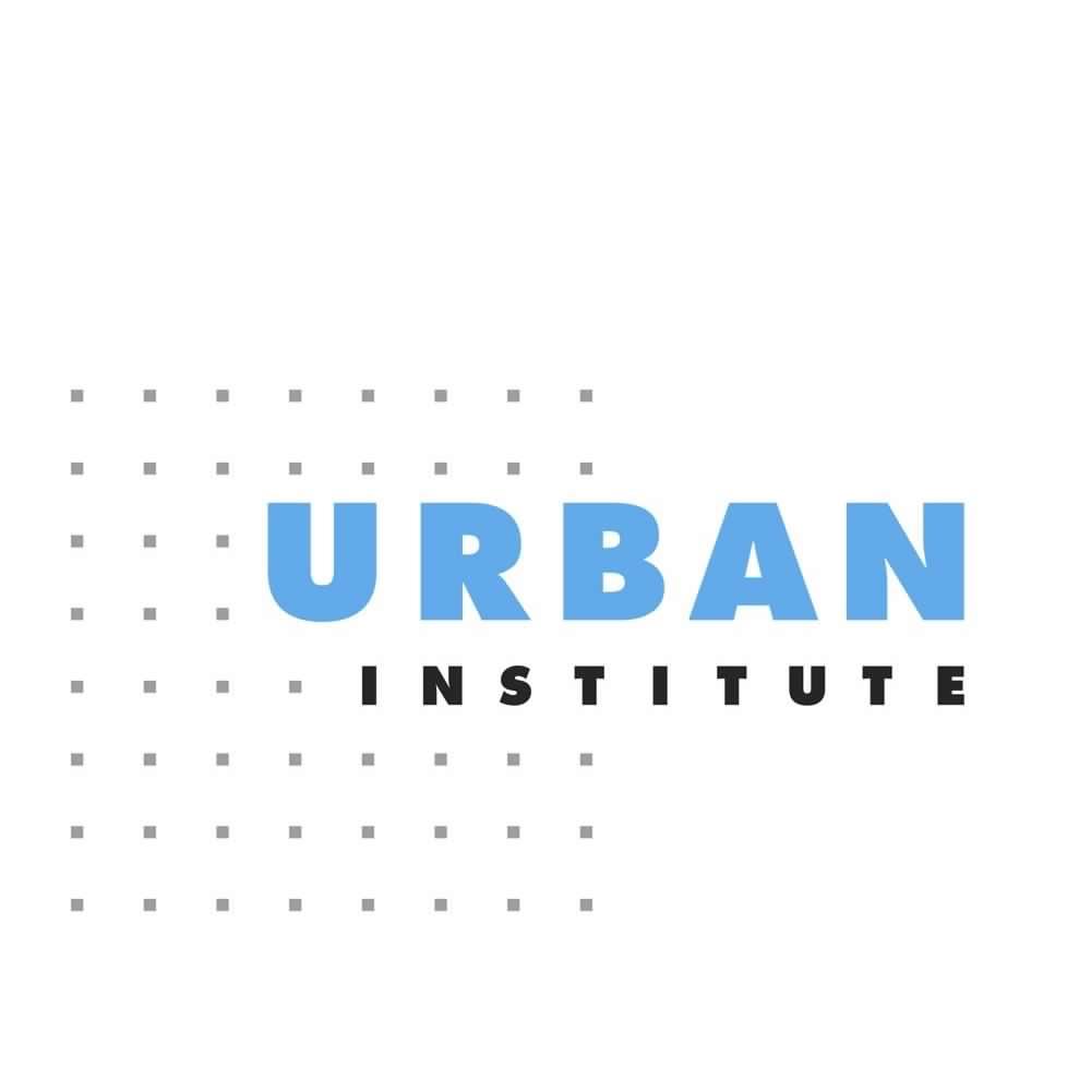 Urban-Institute-Logo.png