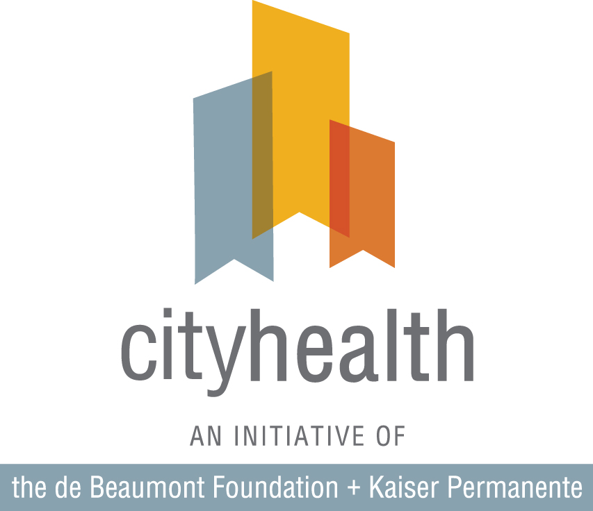 CityHealth logo for general use.jpg
